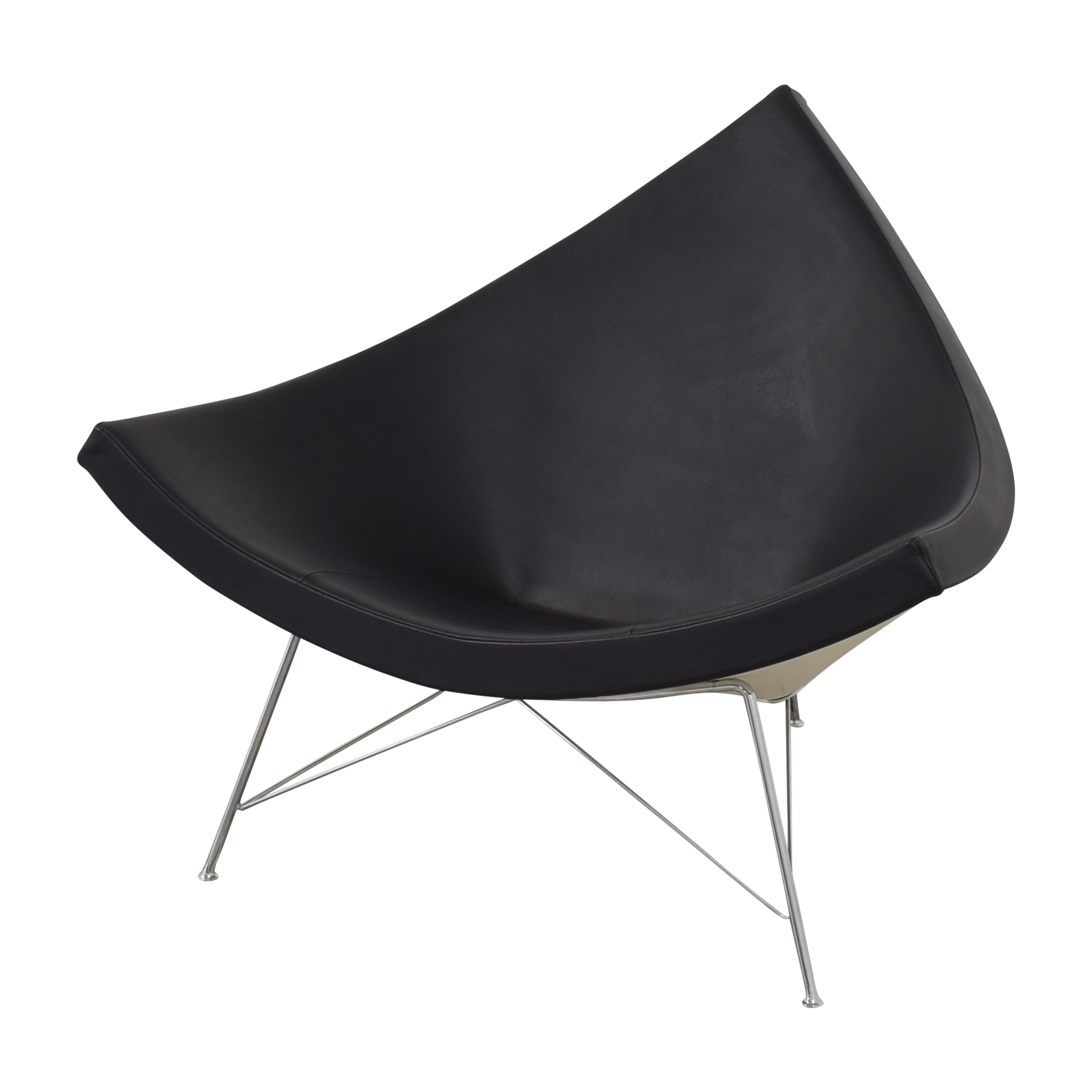 Vitra Vitra George Nelson Coconut Chair pa