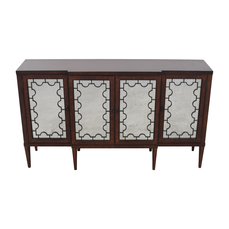 shop Councill Moore Councill Modern Buffet Sideboard online