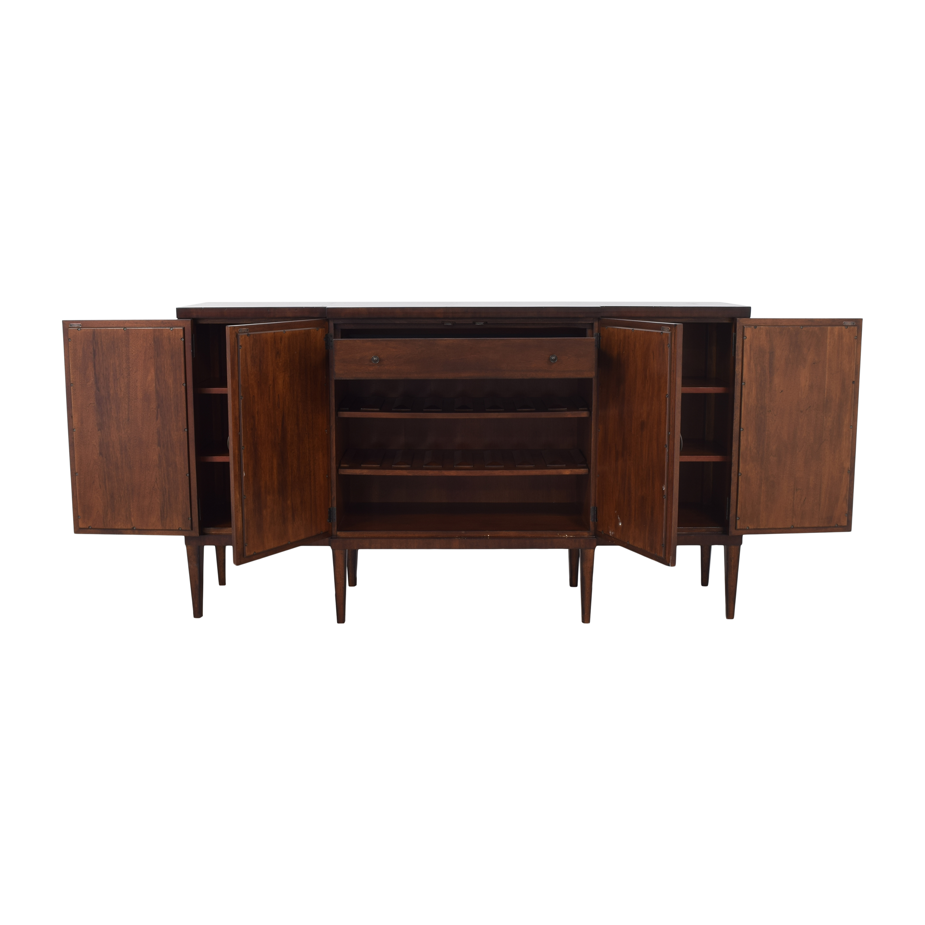 Councill Moore Councill Modern Buffet Sideboard price