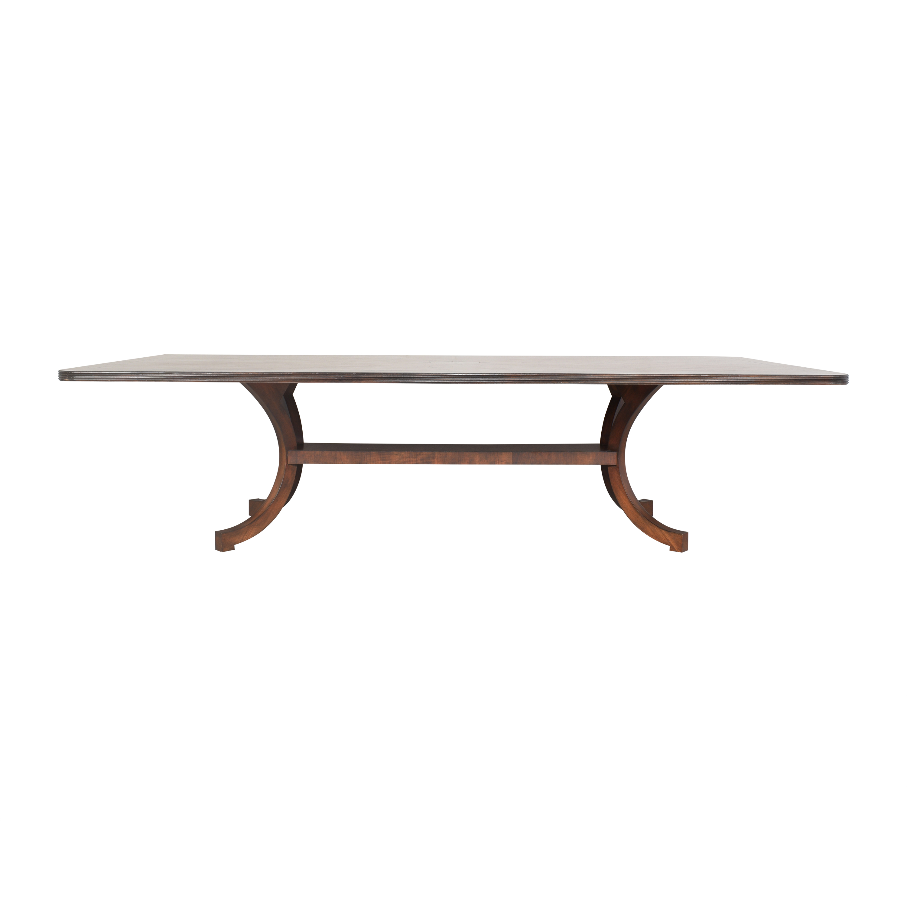 New Classics Dining Table sale