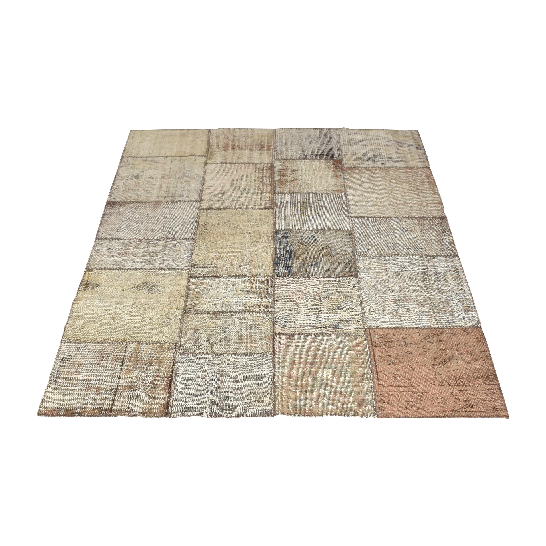 shop ABC Carpet & Home Area Rug ABC Carpet & Home Decor