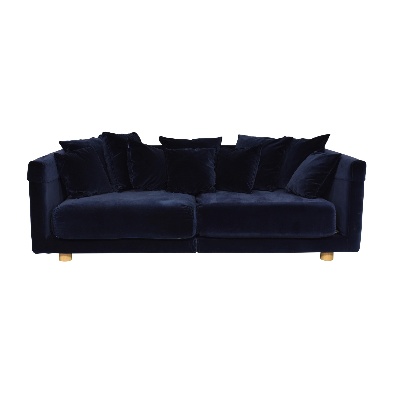 IKEA IKEA STOCKHOLM 2017 Sofa nj