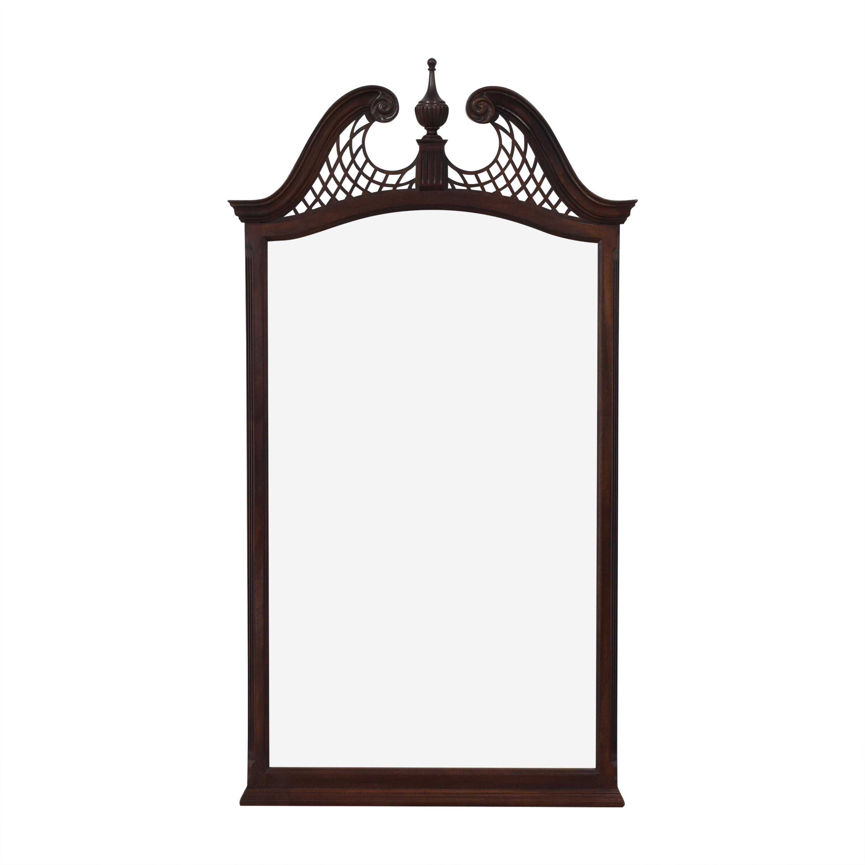 Drexel Heritage Drexel Heritage Heirlooms Collection Mirror on sale