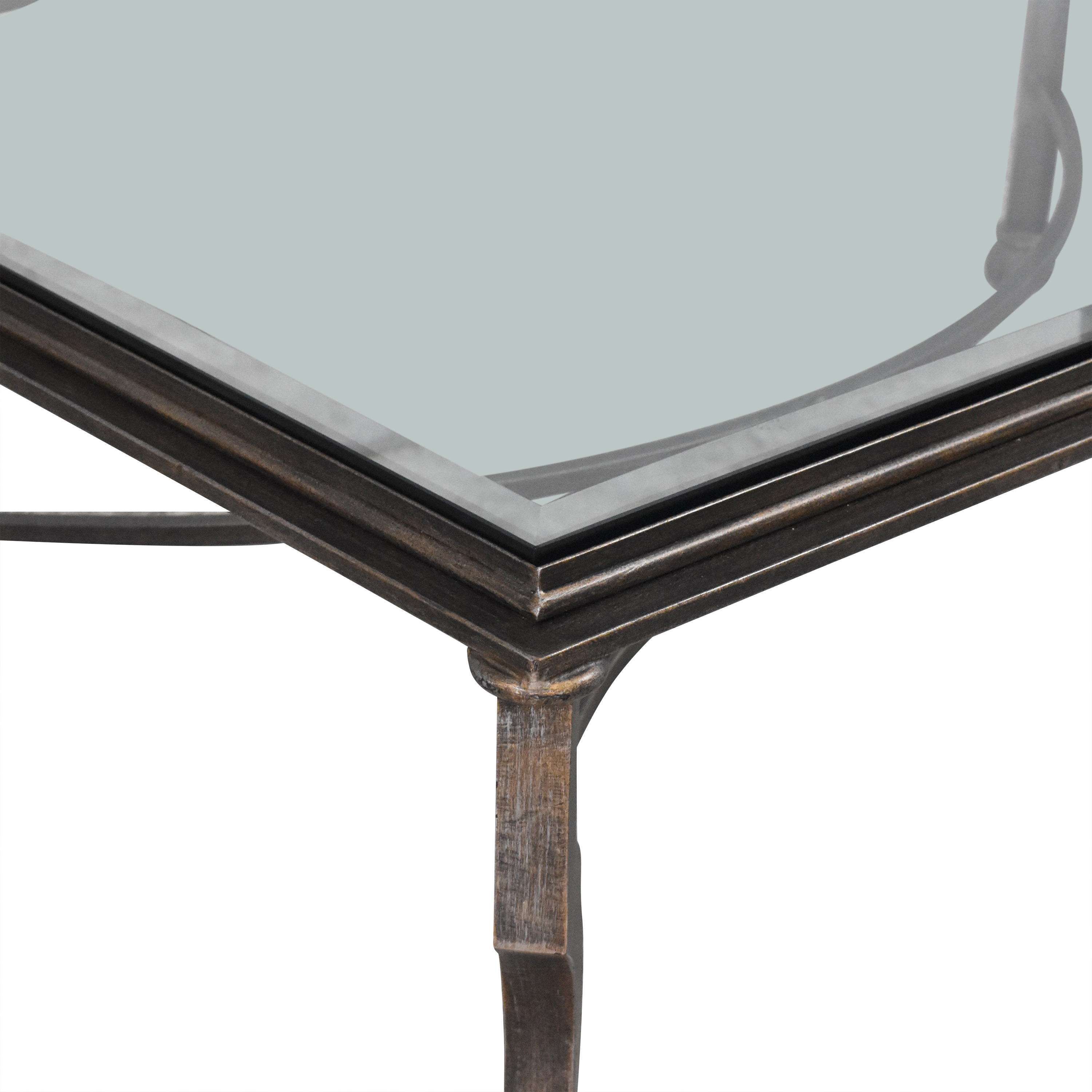 buy Modern Coffee Table  Tables