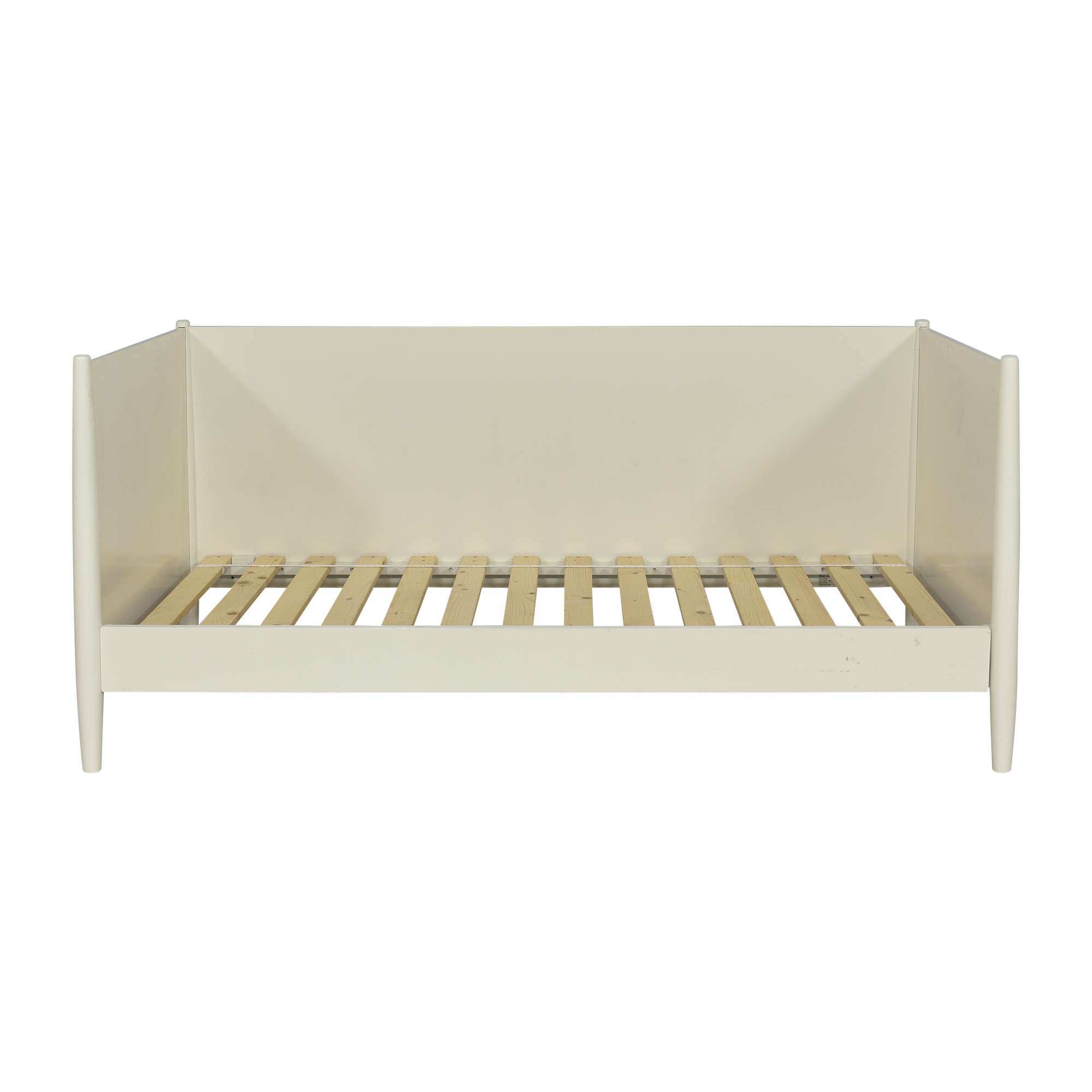 West Elm West Elm Mid Century Daybed nyc