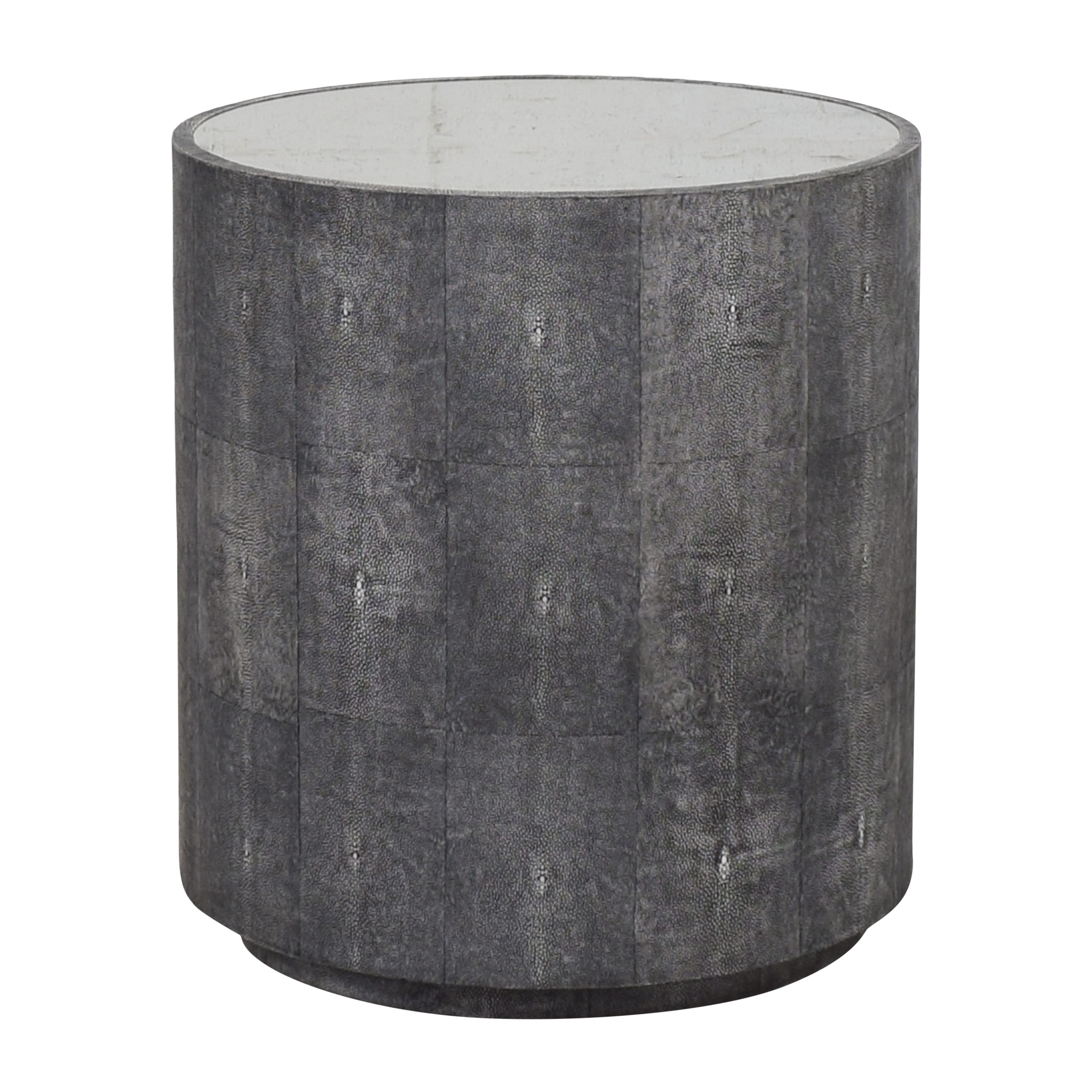 Made Goods Cara Side Table / Tables
