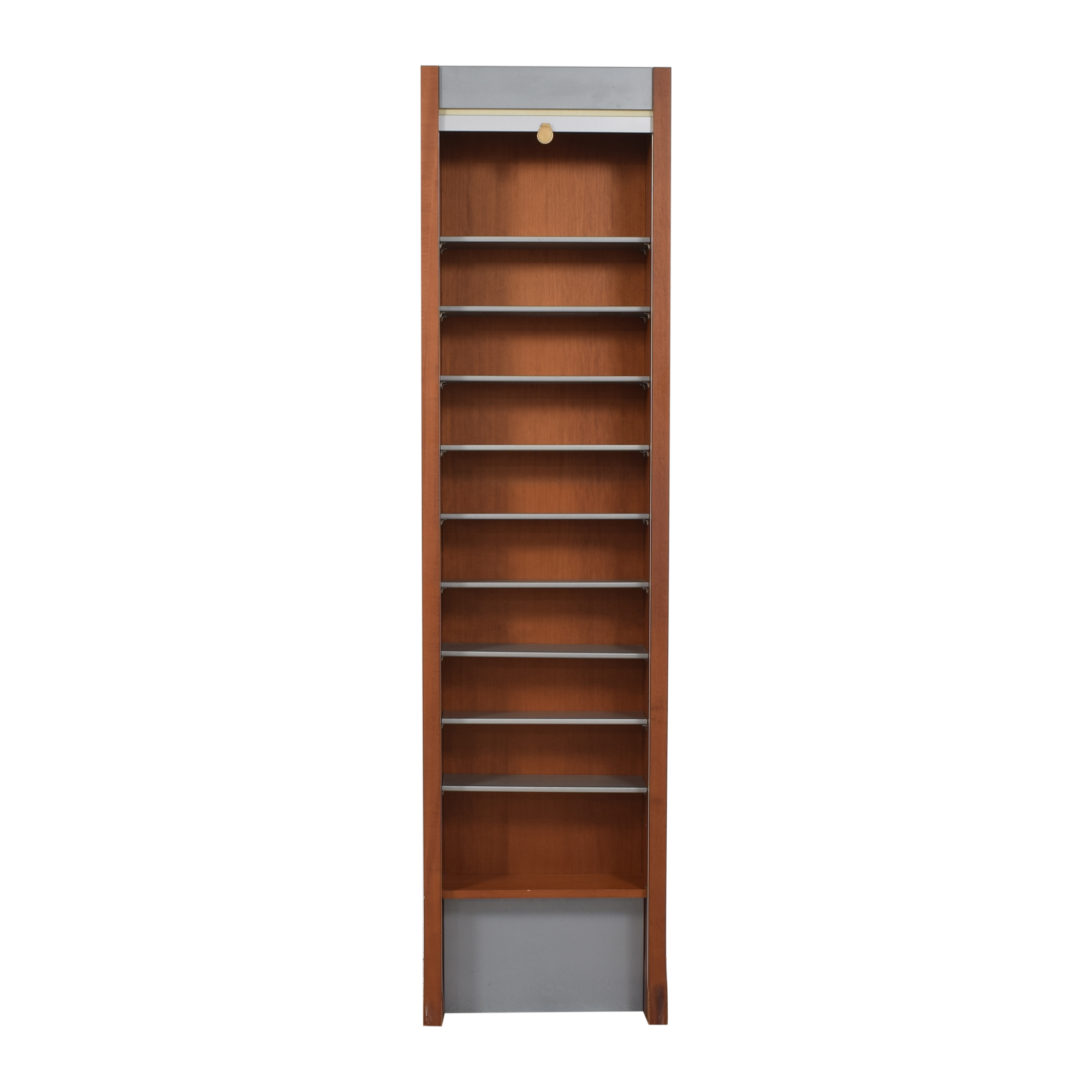 Contemporary Wall Unit for sale