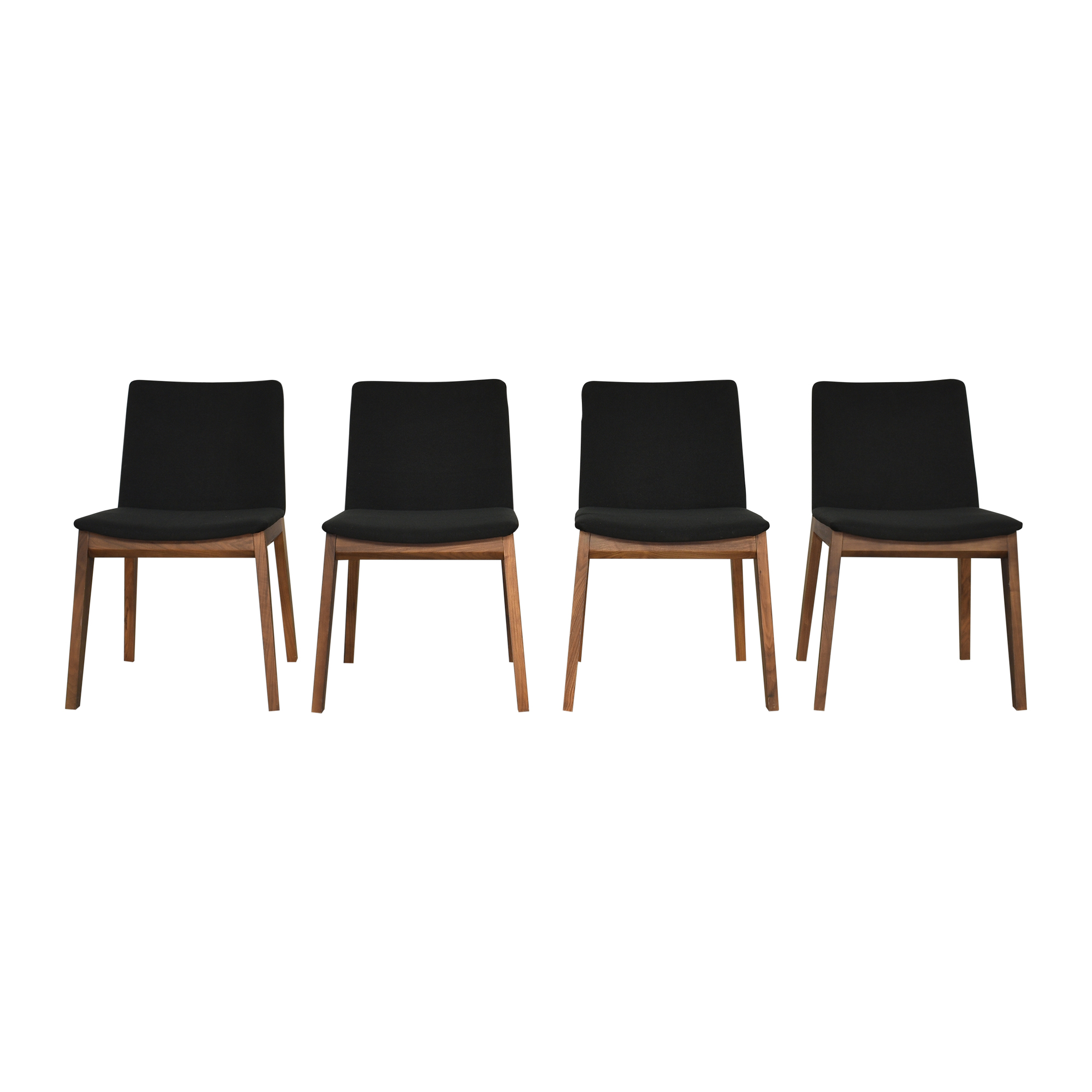 shop Moe's Home Collection Moe's Home Collection Deco Dining Chairs online