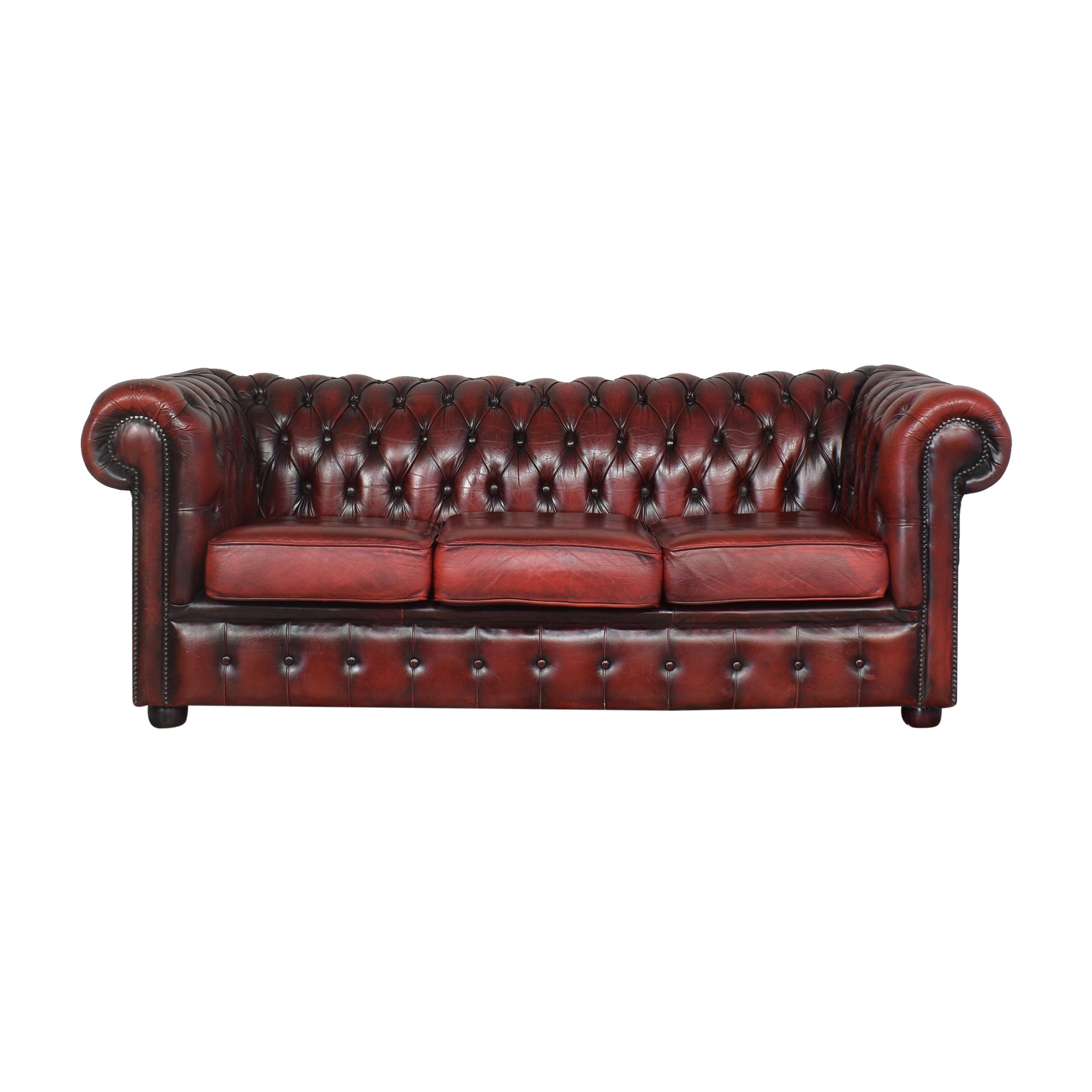 buy Chesterfield.com Chesterfield.com Brighton Sofa online