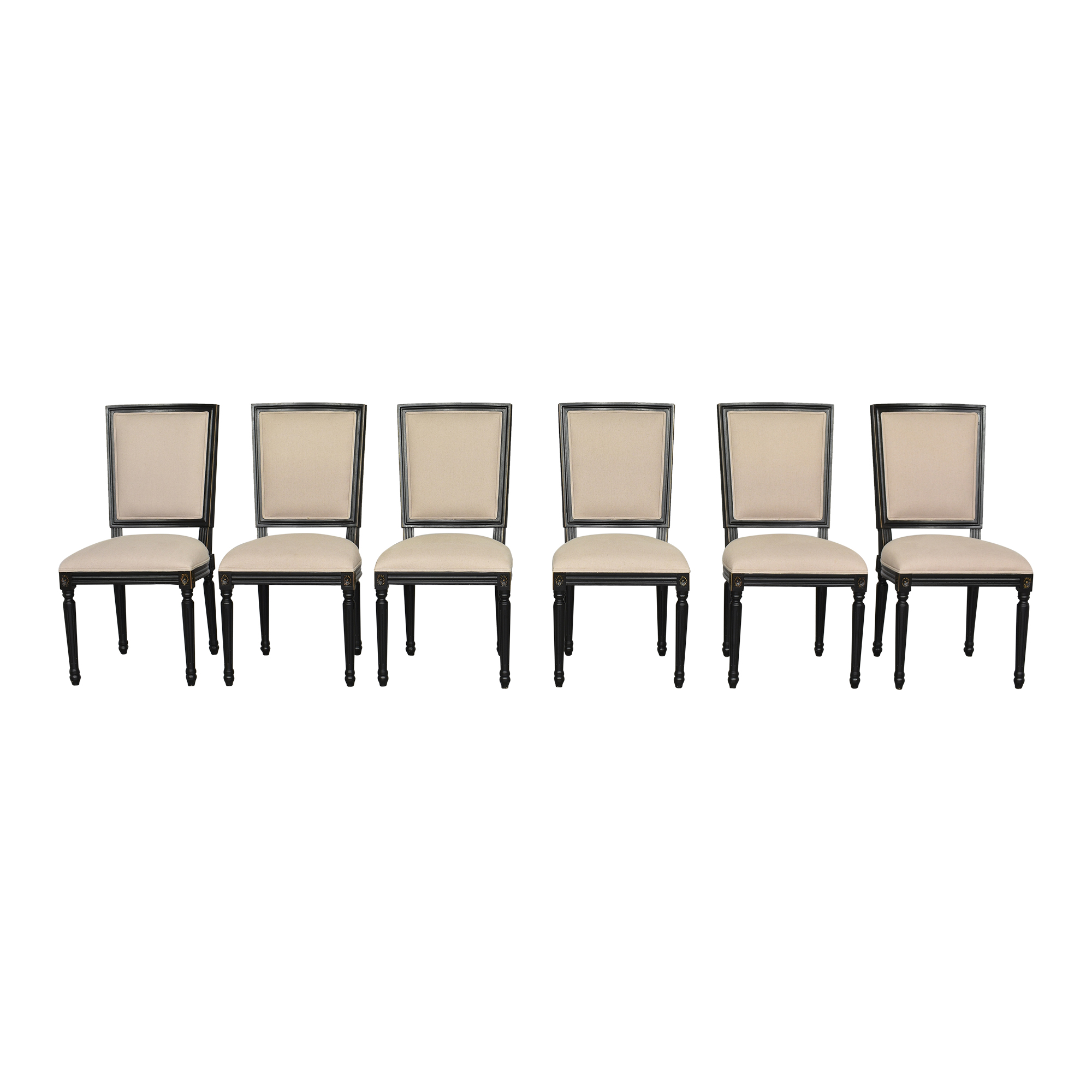 buy Safavieh Old World Provincial Side Dining Chairs Safavieh