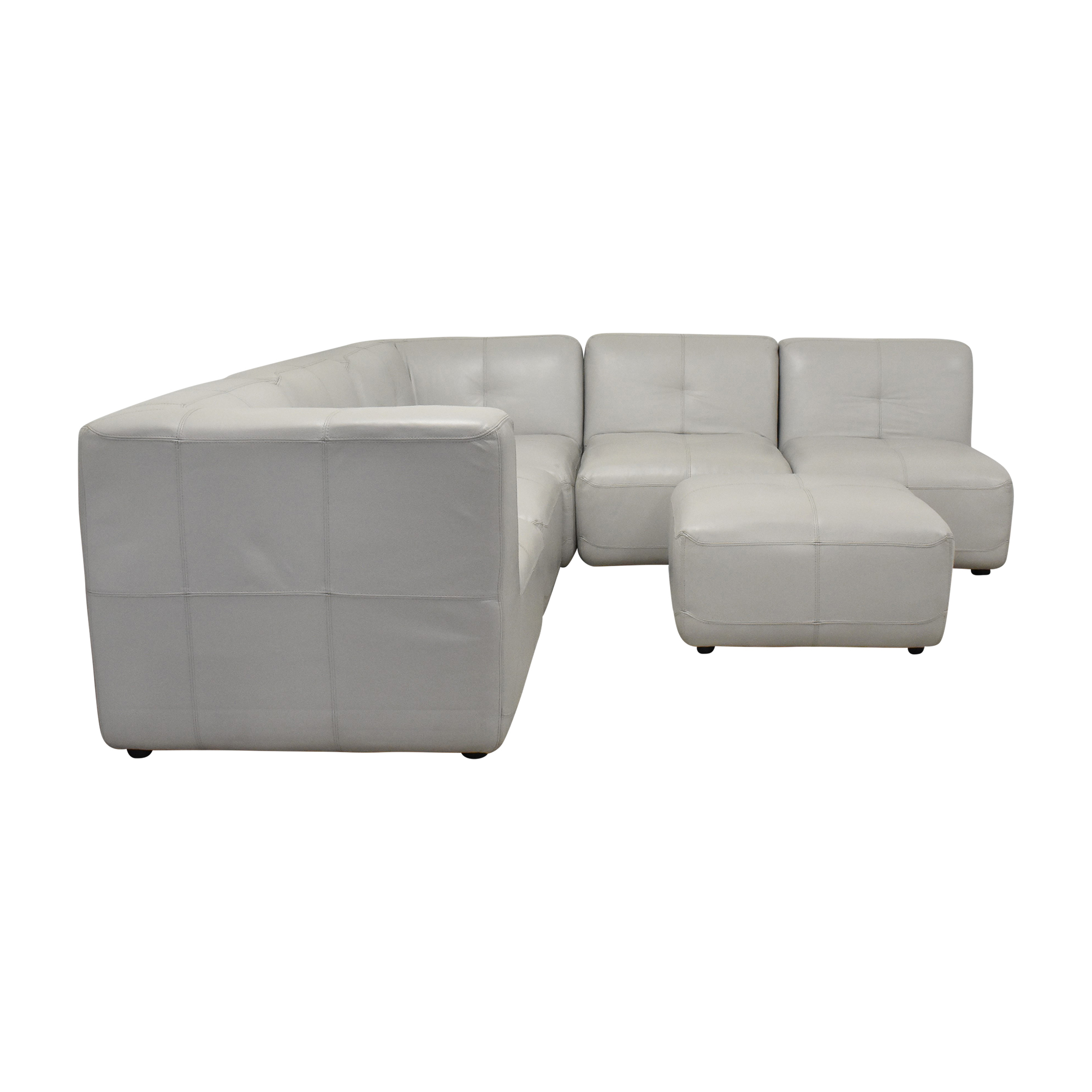 buy Chateau d'Ax Chateau d'Ax Modular Sectional online