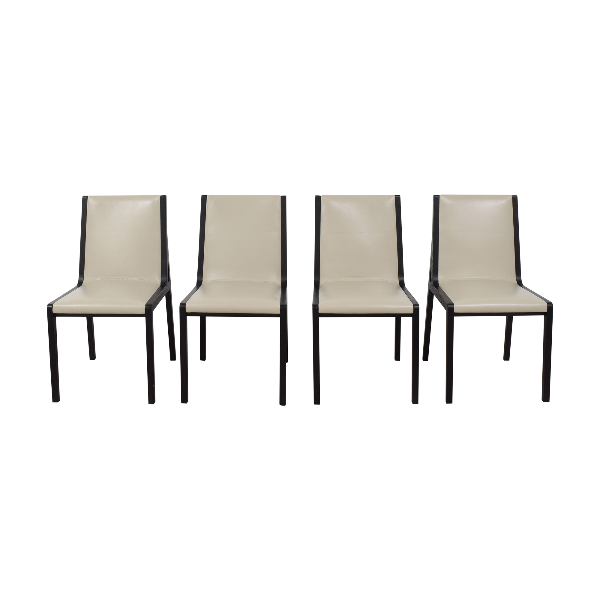 shop Camerich Flora Dining Chairs Camerich
