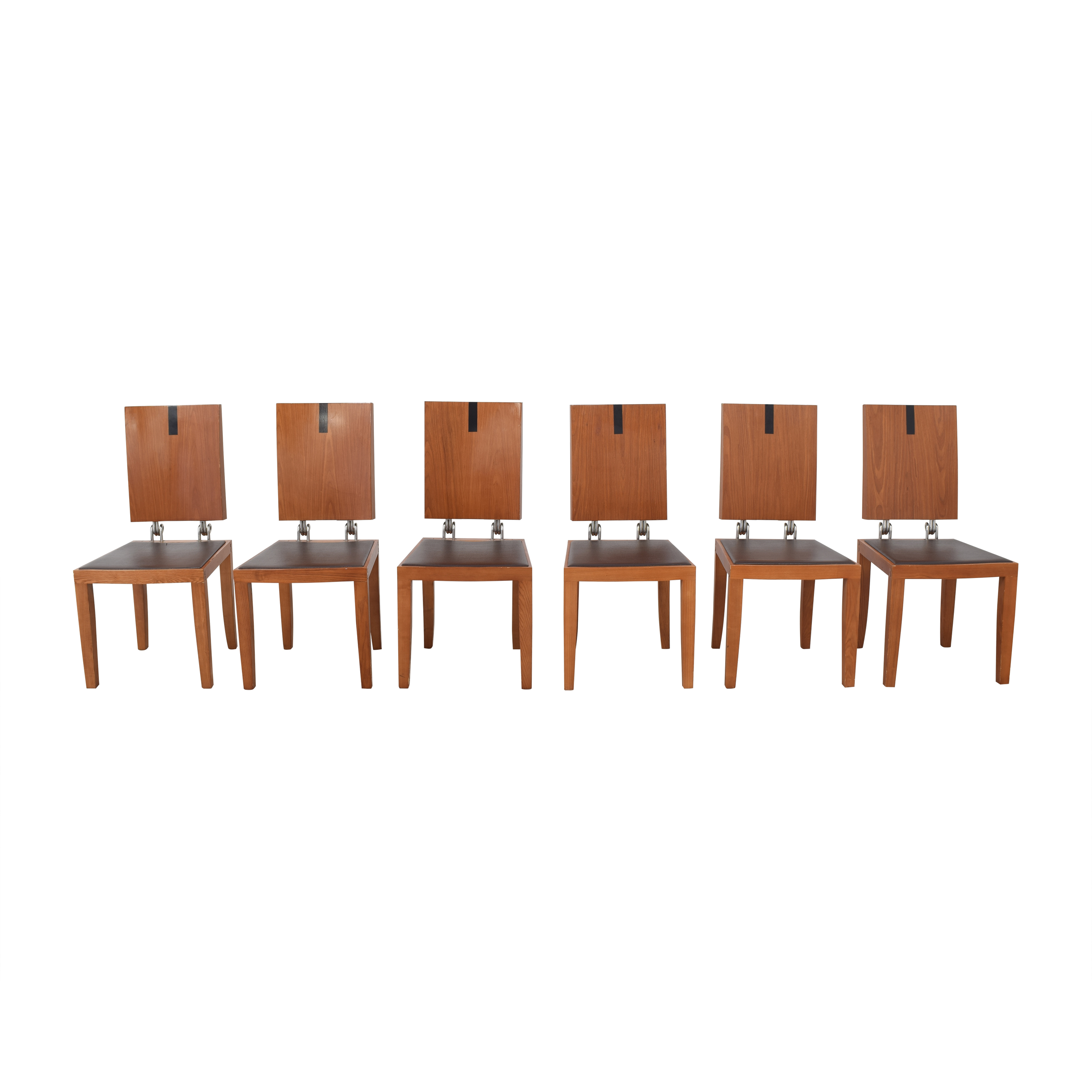 Modern Dining Chairs used