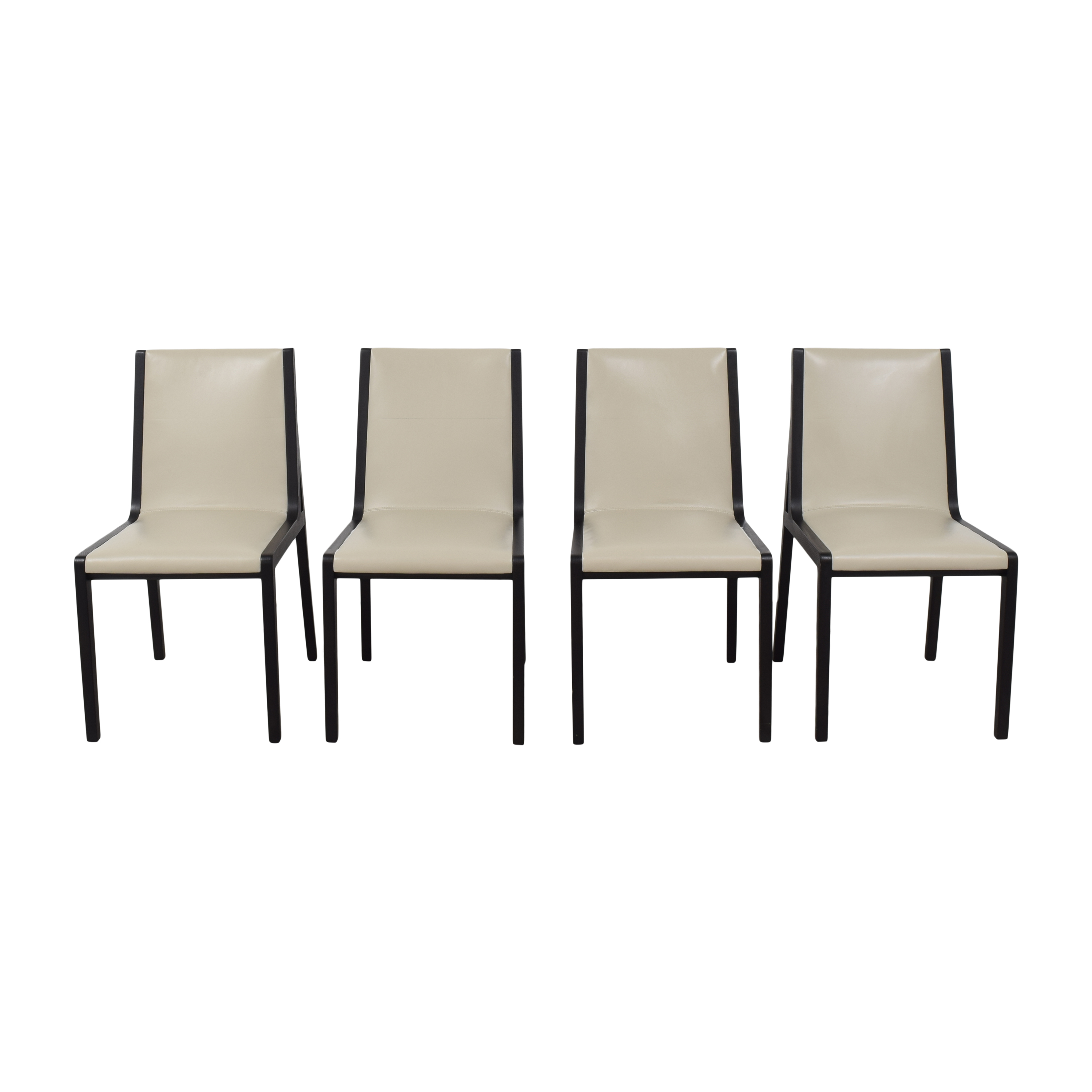 Camerich  Camerich Flora Dining Chairs nyc