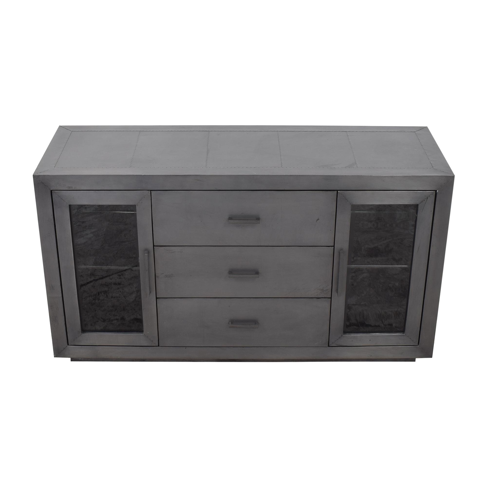 Restoration Hardware La Salle Sideboard / Cabinets & Sideboards