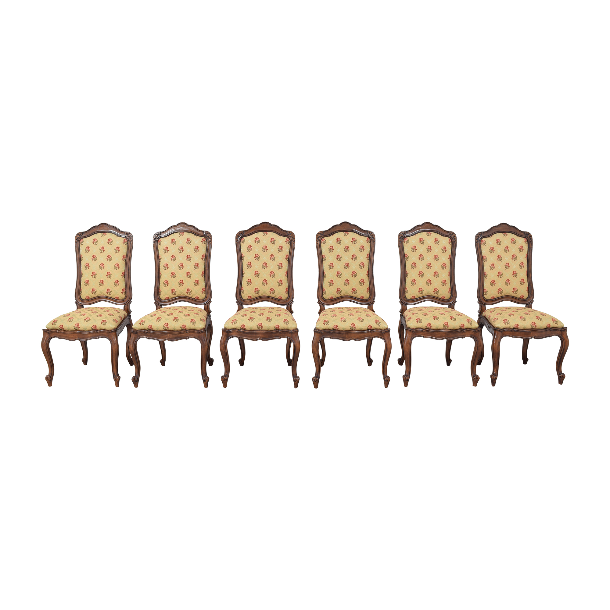 buy Bau Furniture Dining Side Chairs Bau Furniture