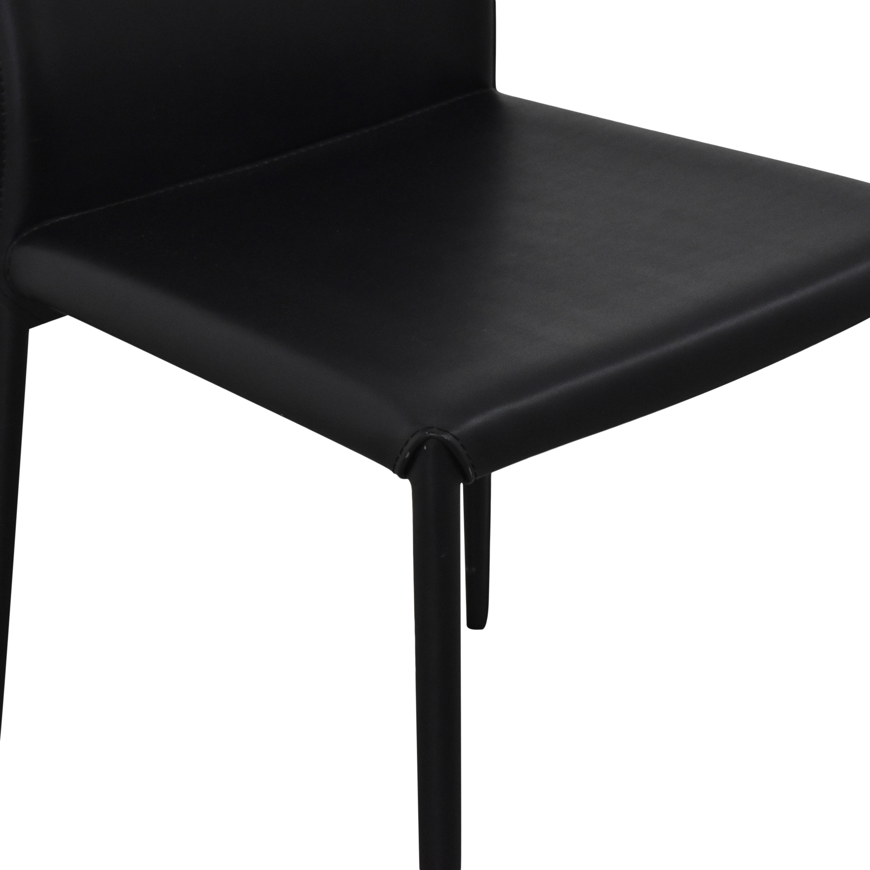 Room & Board Room & Board Dining Chair