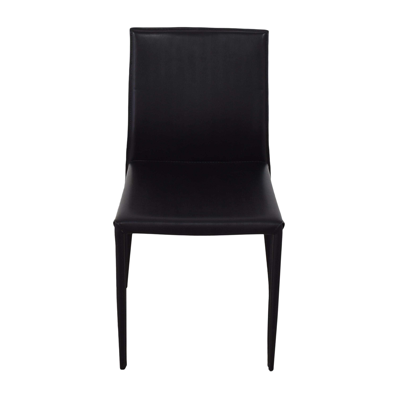 Room & Board Dining Chair Room & Board