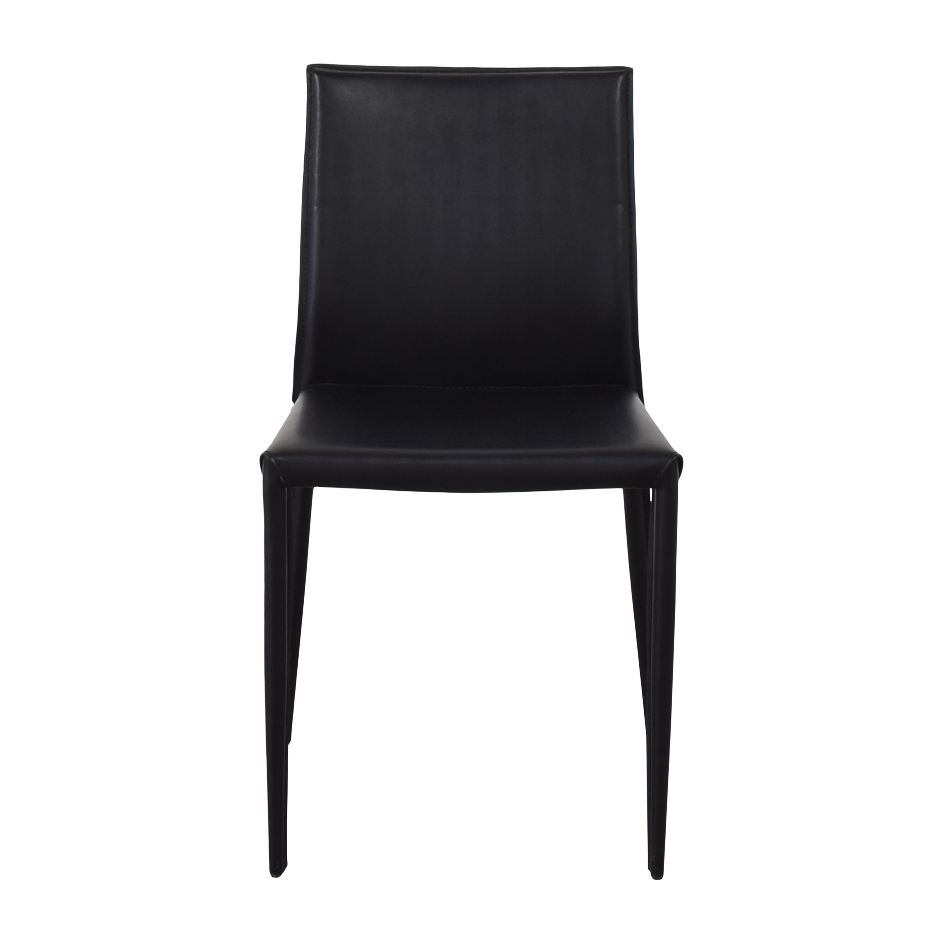 Room & Board Room & Board Dining Chair discount