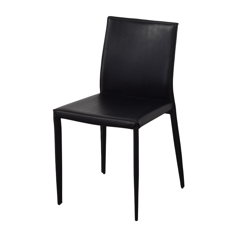 Room & Board Room & Board Dining Chair Dining Chairs