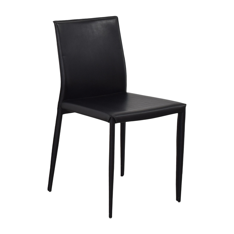 Room & Board Room & Board Dining Chair pa