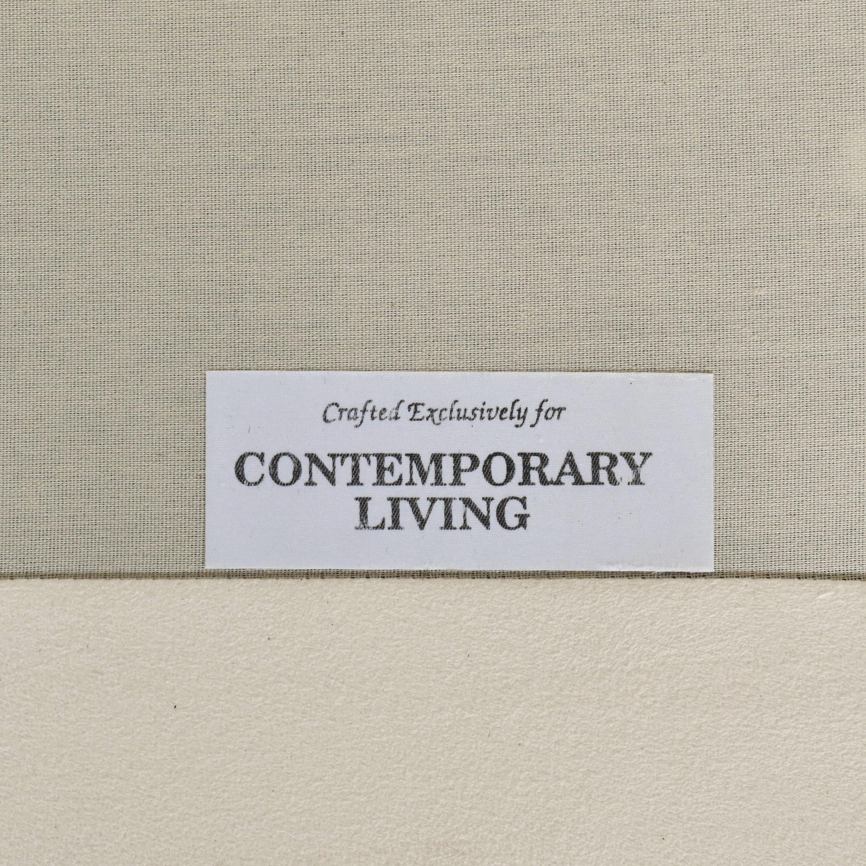 buy Jackson Chair Company Contemporary Living Sectional Sofa by Jackson Chair Company online