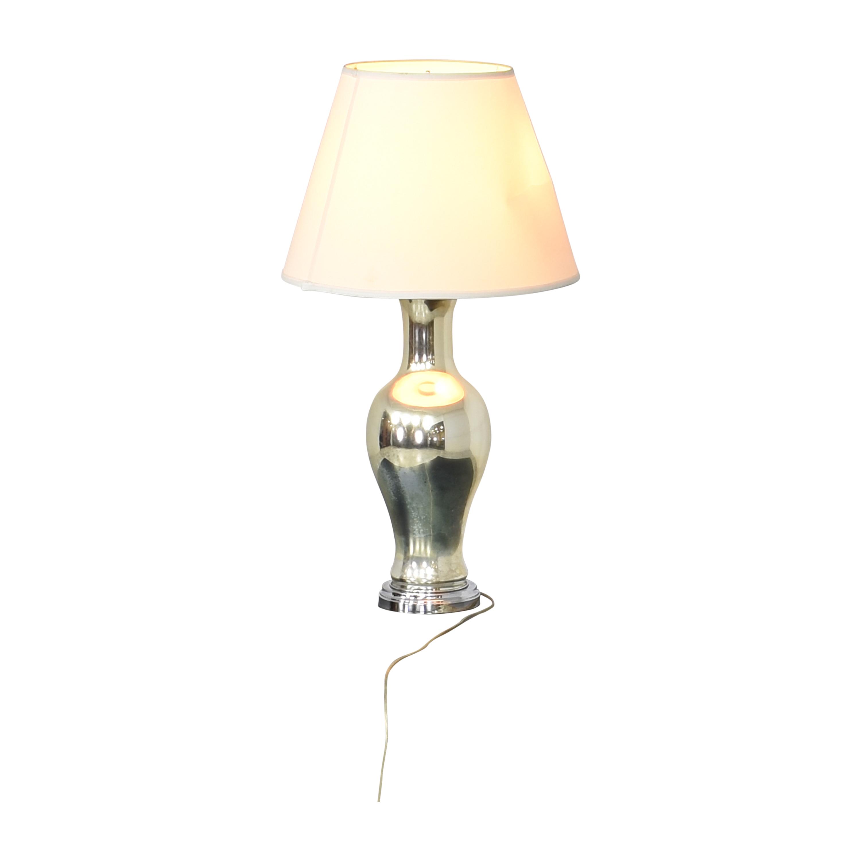 shop Bloomingdale's Table Lamp Bloomingdale's Lamps