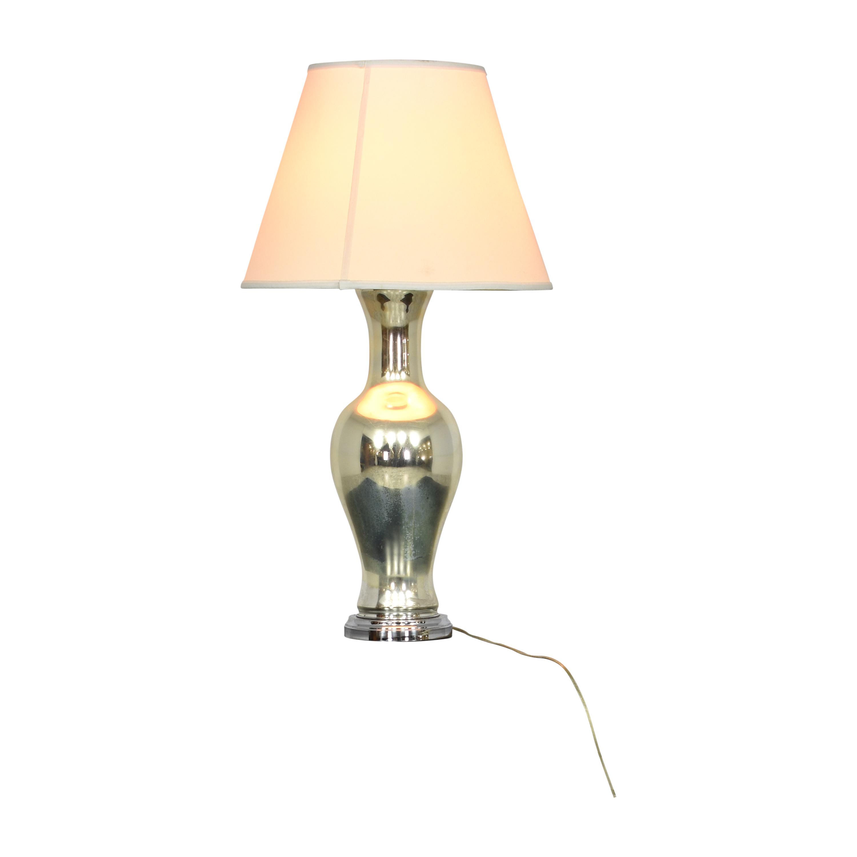 Bloomingdale's Bloomingdale's Table Lamp discount