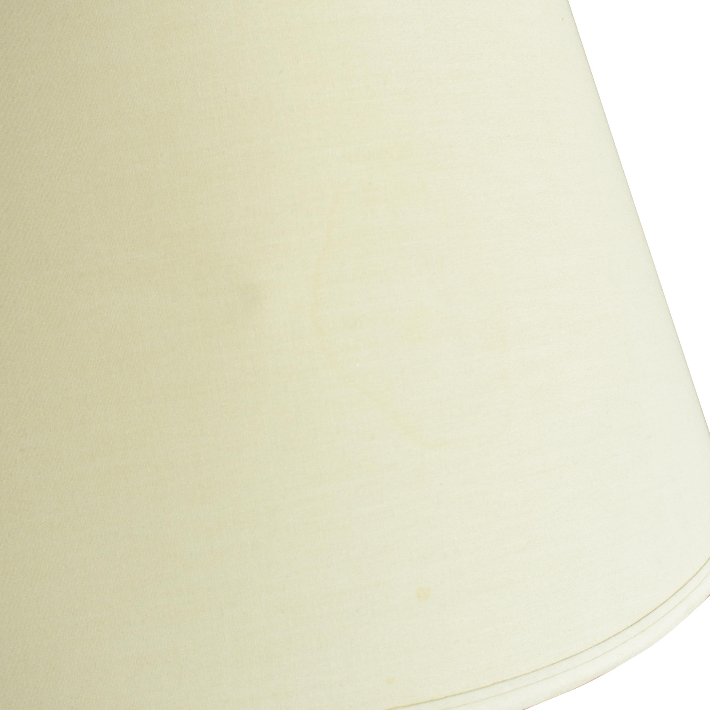 shop Bloomingdale's Bloomingdale's Table Lamp online