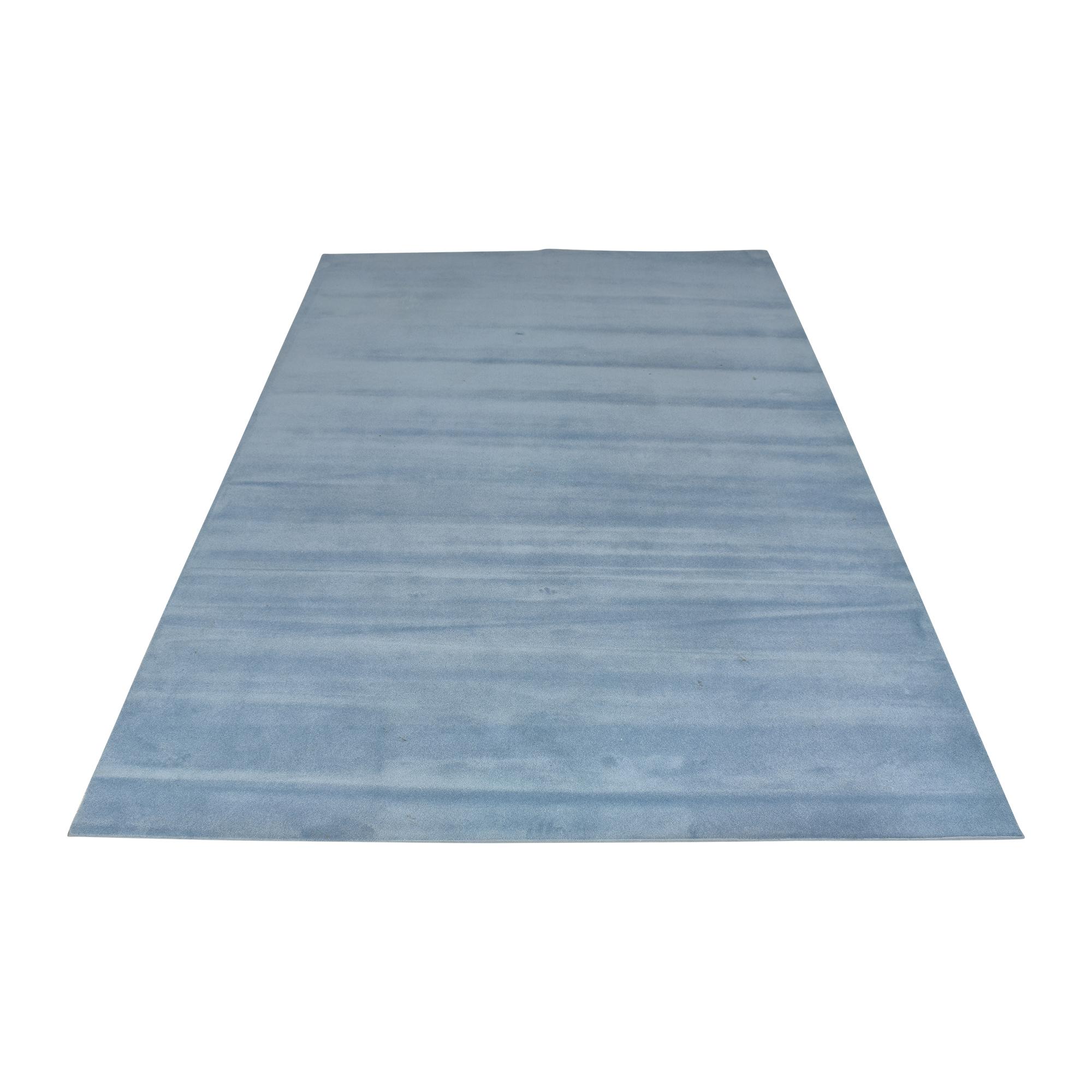 buy Masland Custom Rug Collection Carpet Masland Rugs