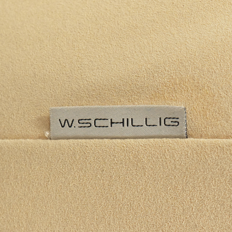 shop W. Schillig Club Chair W. Schillig Chairs