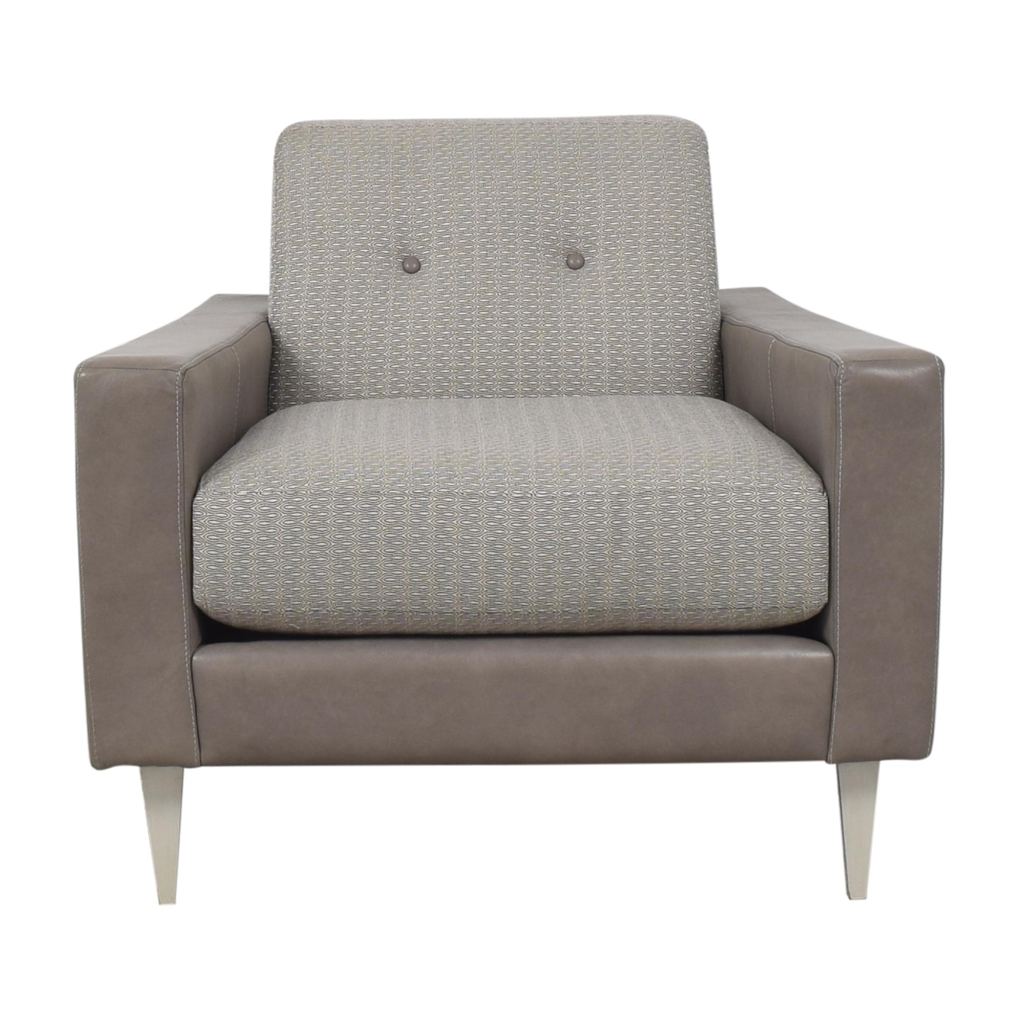 Lazar Lazar Flamingo Chair for sale