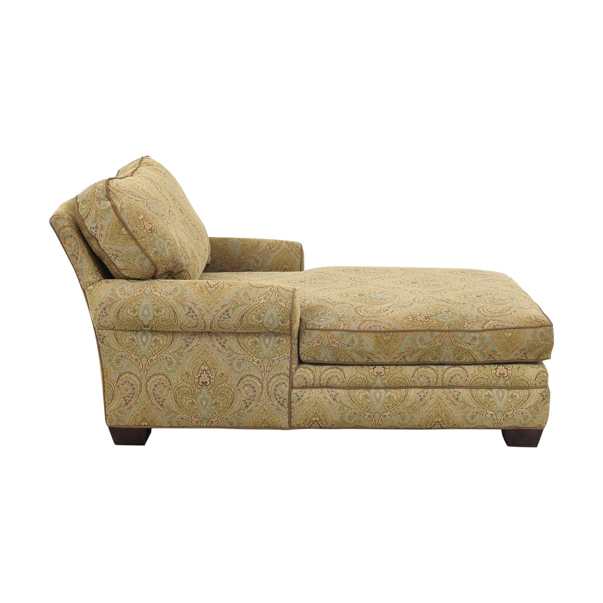 Lee Industries Lee Industries Chaise Lounge pa