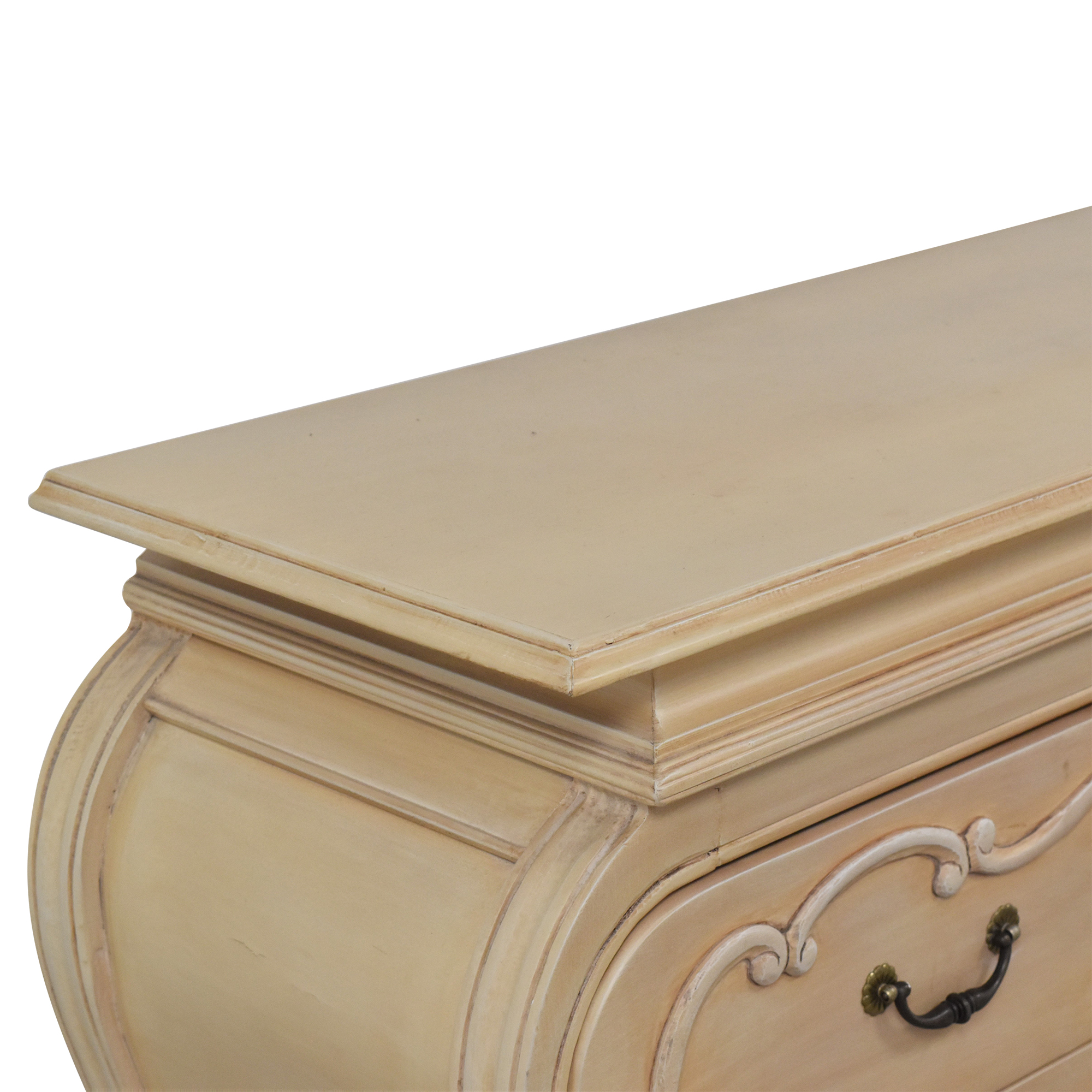 buy ABC Carpet & Home ABC Carpet & Home Two Drawer Chest online