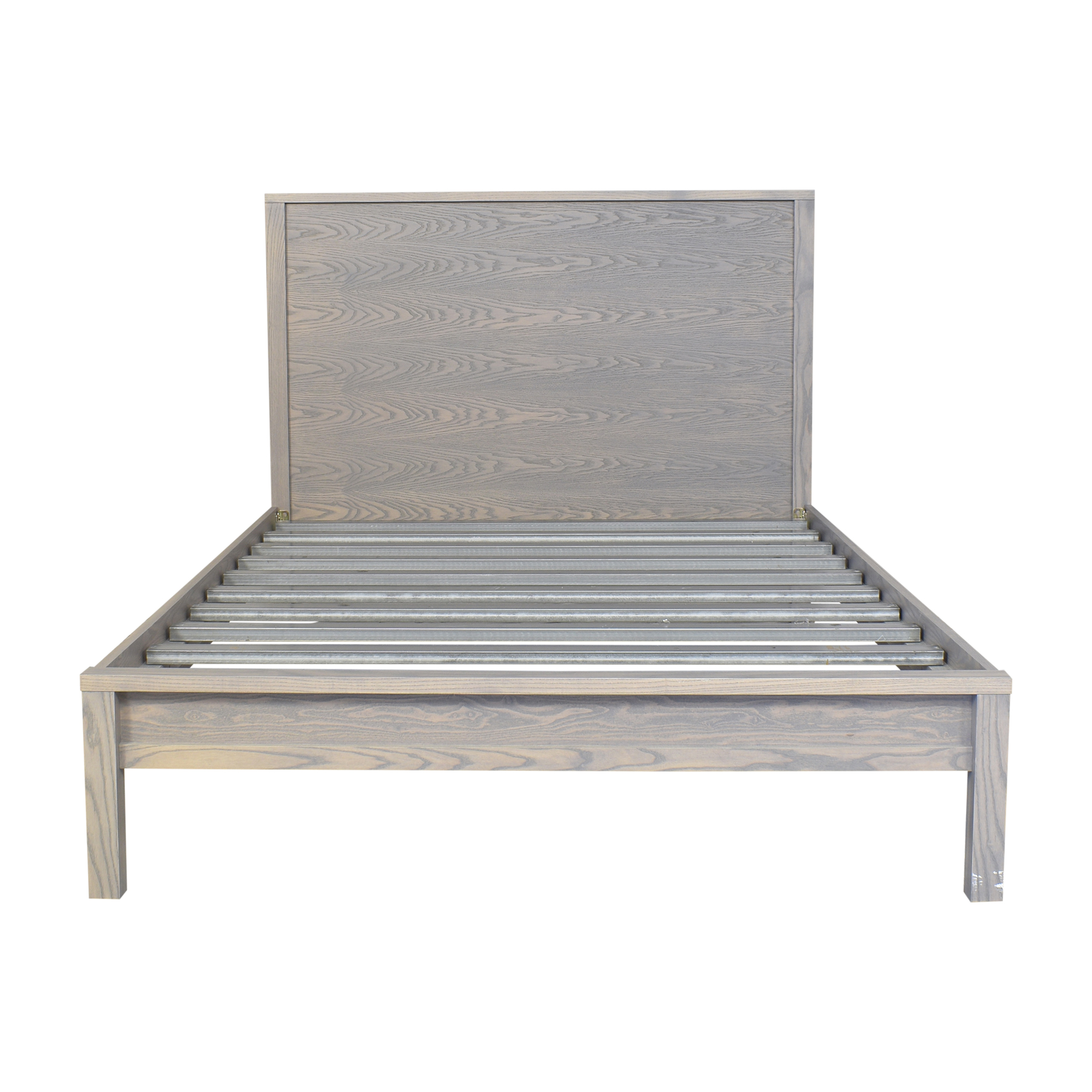Room & Board Emerson Full Bed / Bed Frames