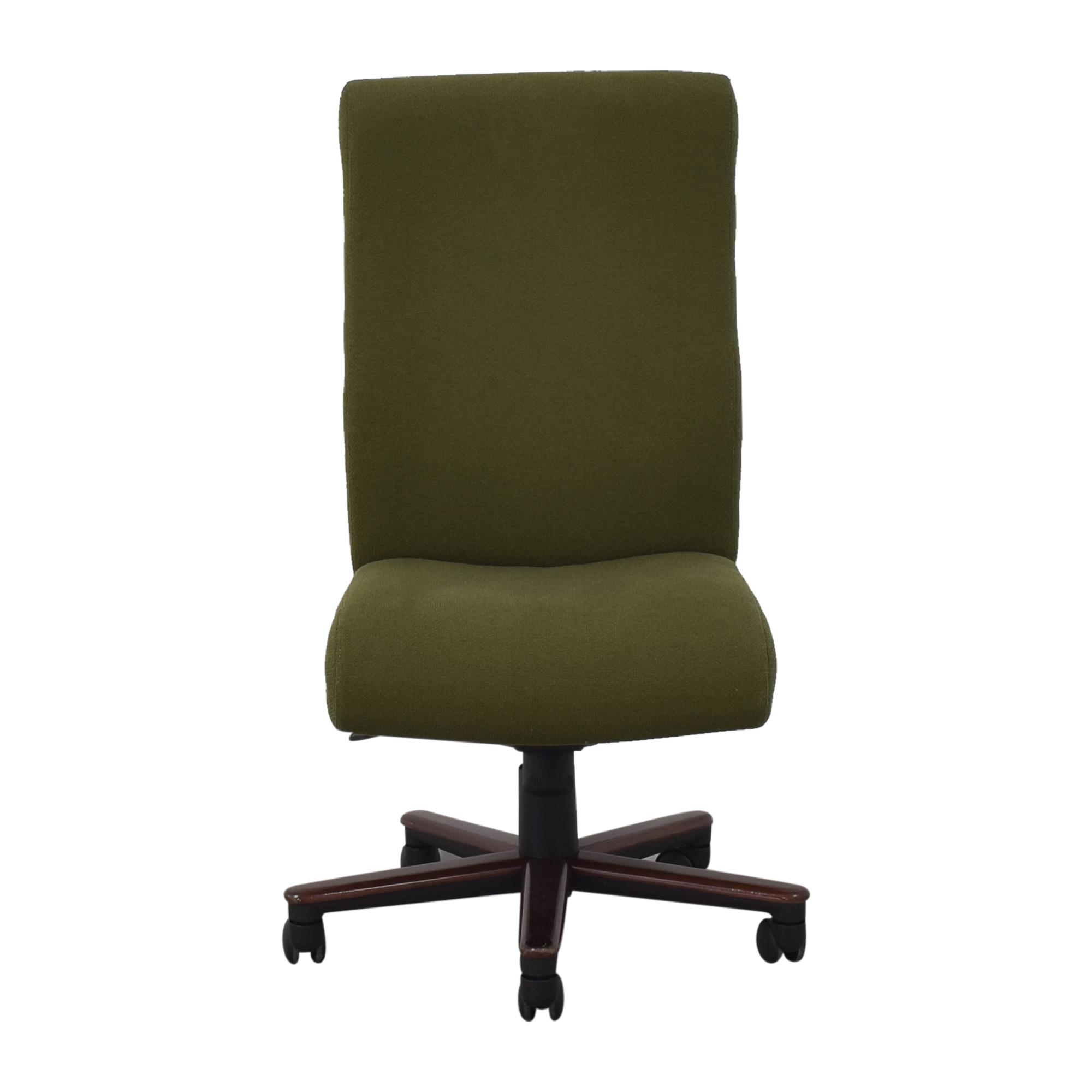 shop Jack Cartwright Jack Cartwright Swivel Desk Chair online