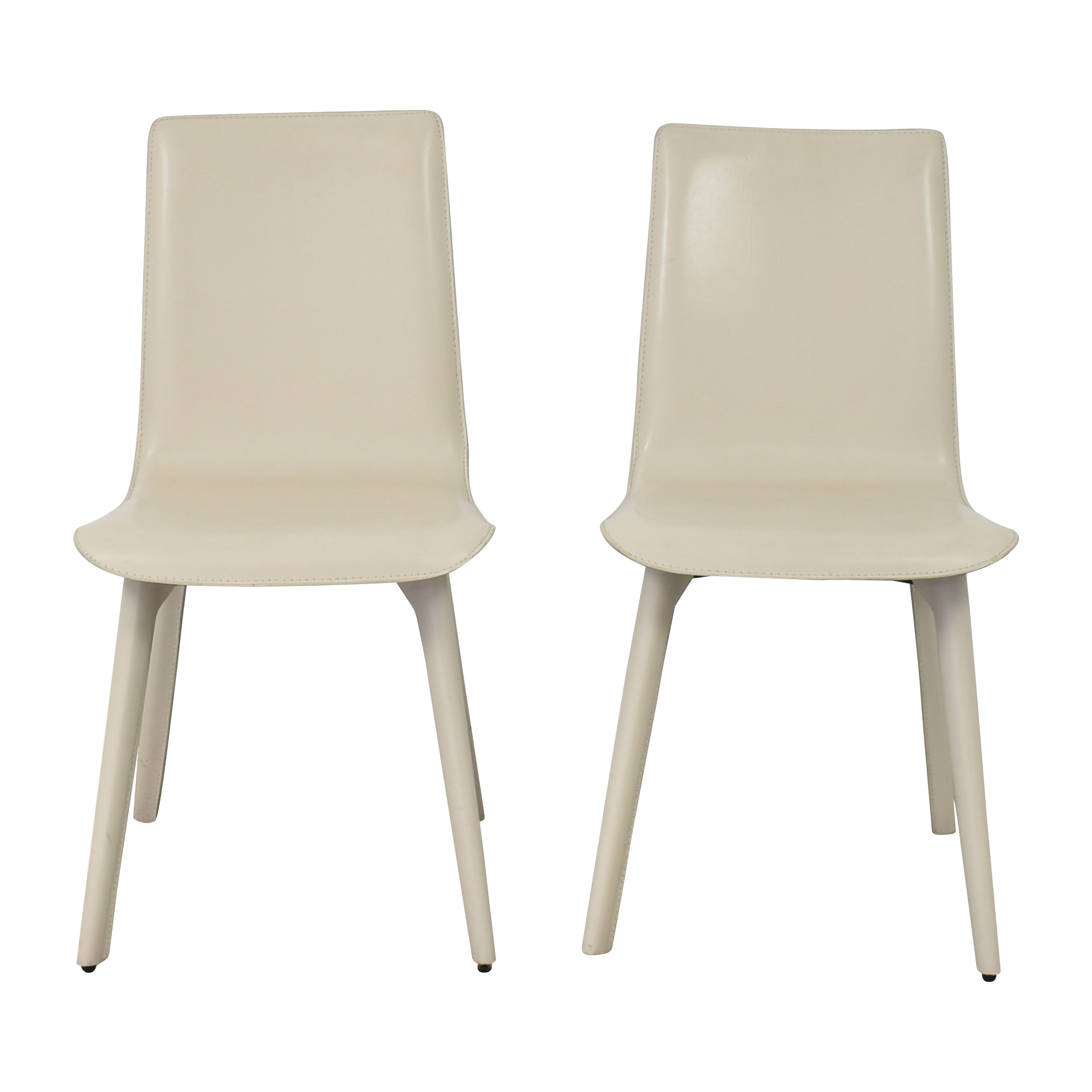 shop Room & Board by Maria Yee Hirsch Dining Chairs Room & Board Chairs