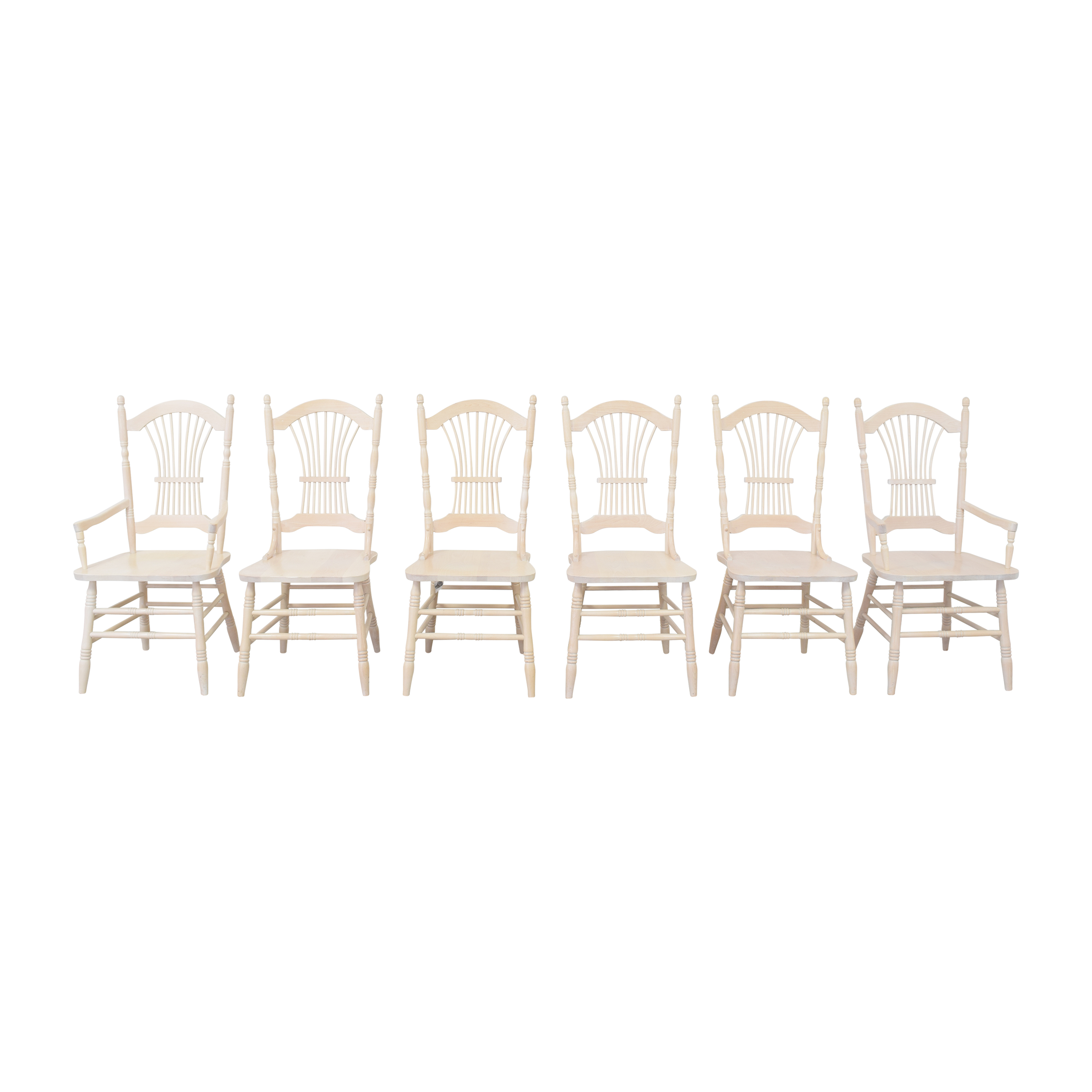 buy Canadel Sheaf Back Dining Chairs Canadel Dining Chairs
