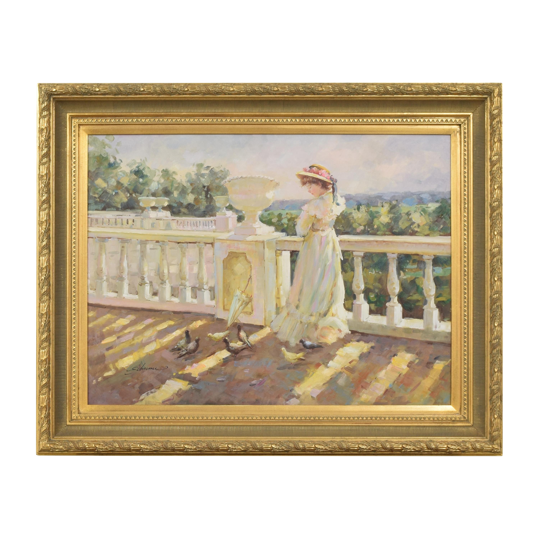 buy Framed Wall Art  Decor