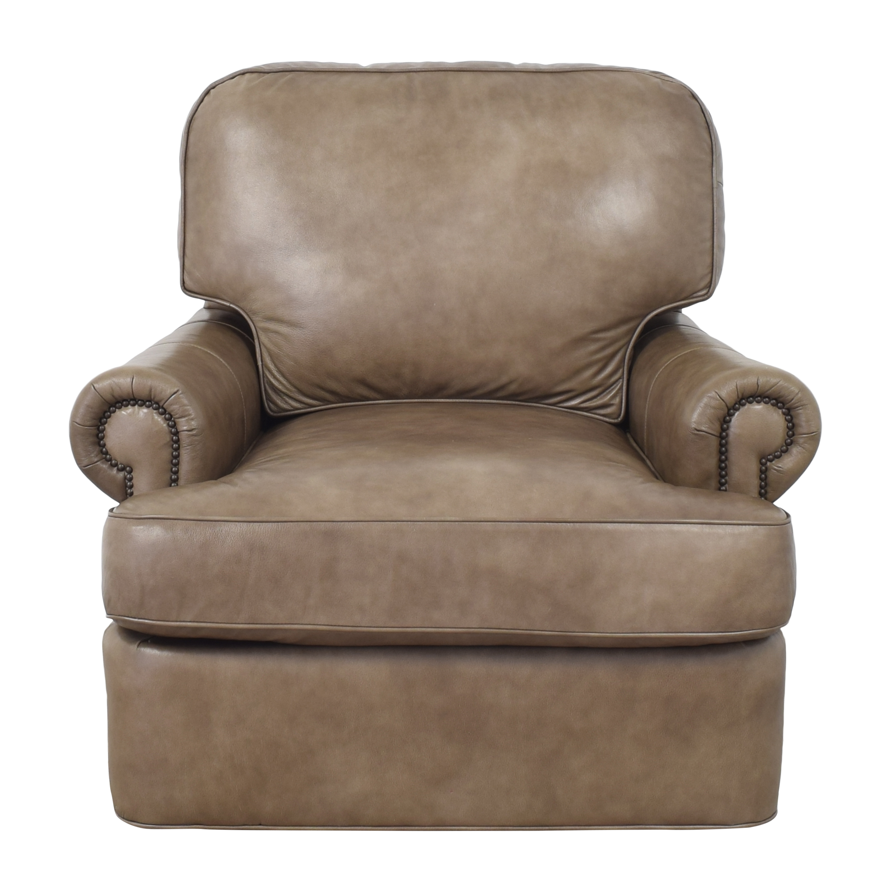 buy King Hickory Custom Swivel Chair King Hickory Accent Chairs