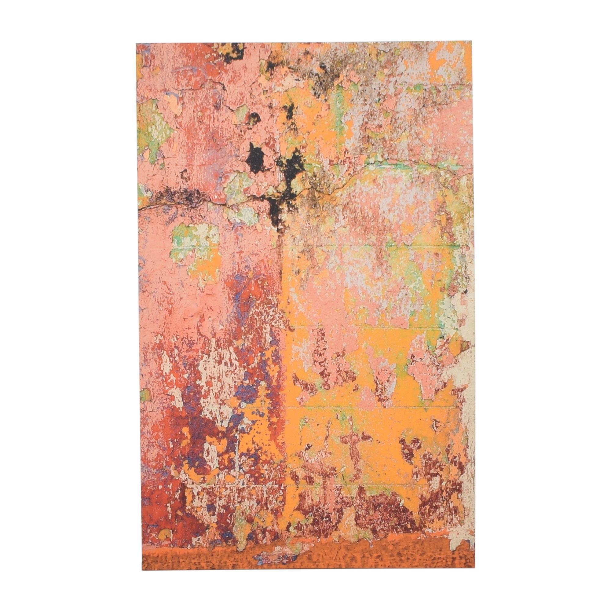buy Michael Heller Cozumel 492 Wall Art  Decor