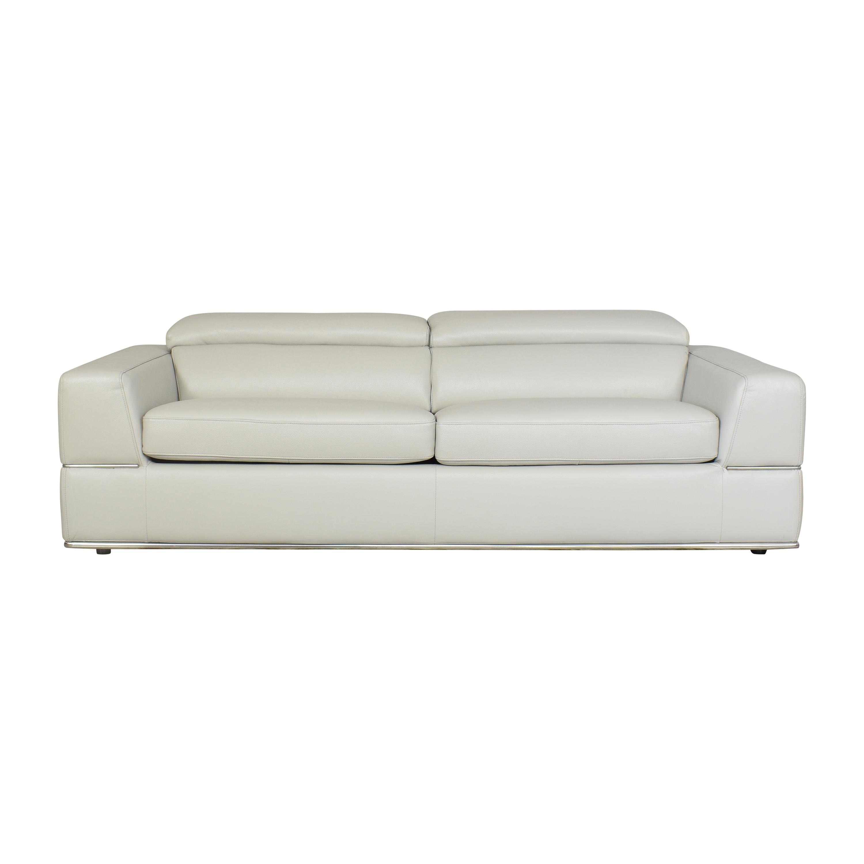 Modani Bergamo Sofa Bed / Sofas