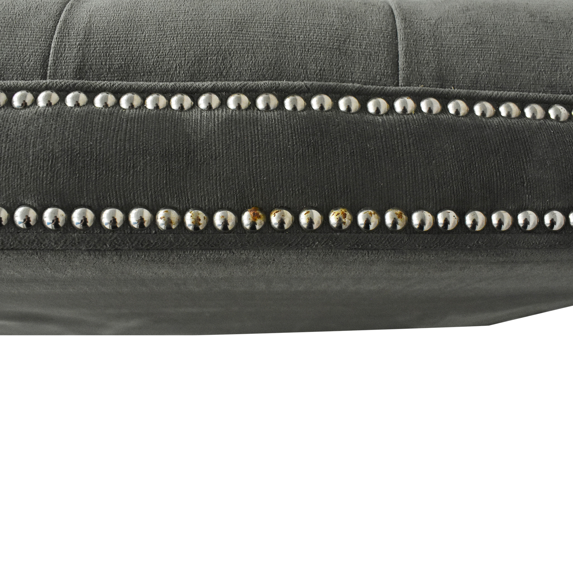 Mitchell Gold + Bob Williams Mitchell Gold + Bob Williams Super Luxe Sleeper Sofa Sofa Beds