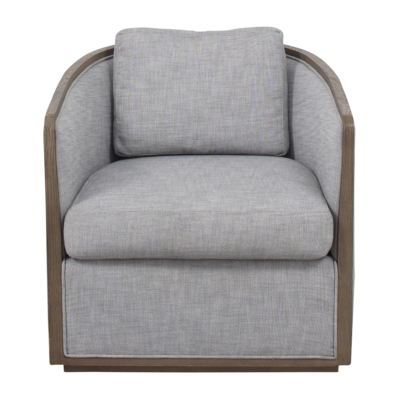 buy Restoration Hardware Restoration Hardware Dixon Chair online