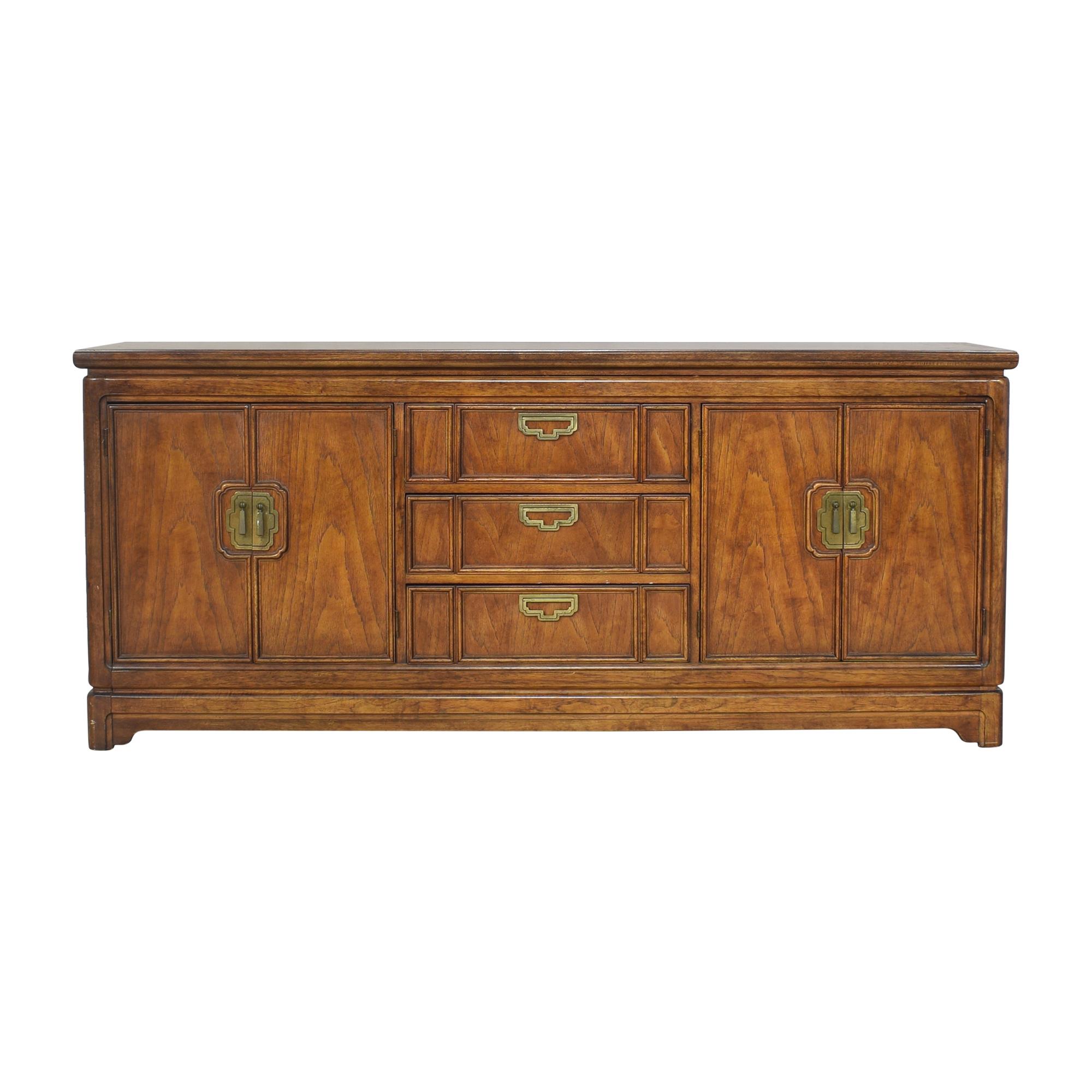 Thomasville Mystique Dresser sale