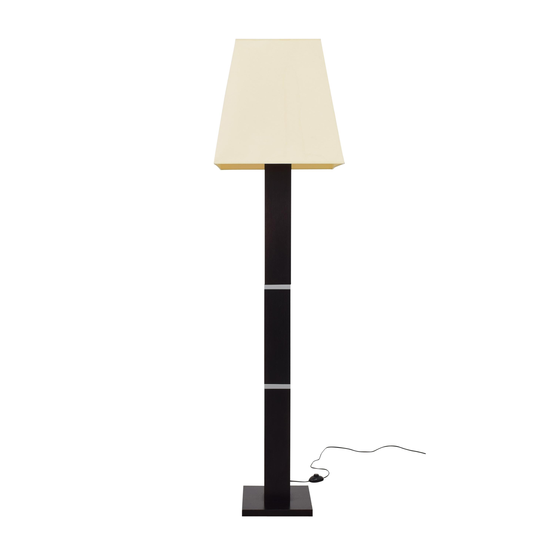 Flam & Luce Flam & Luce Floor Lamp price