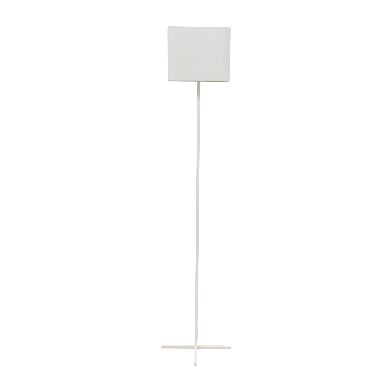 Ligne Roset Ligne Roset Square Floor Lamp coupon