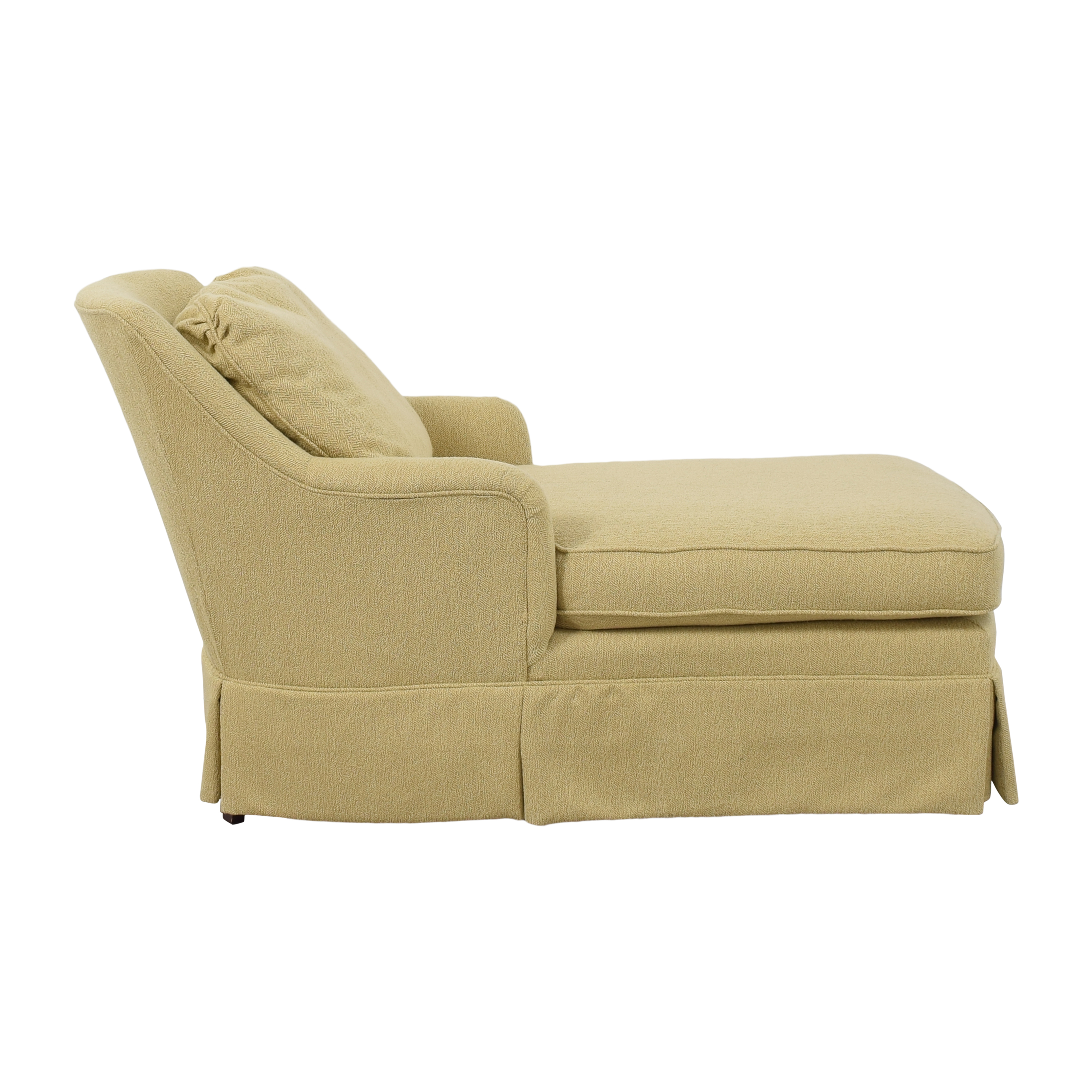 Fairfield Chair Company Fairfield Chair Company Chaise Lounge price
