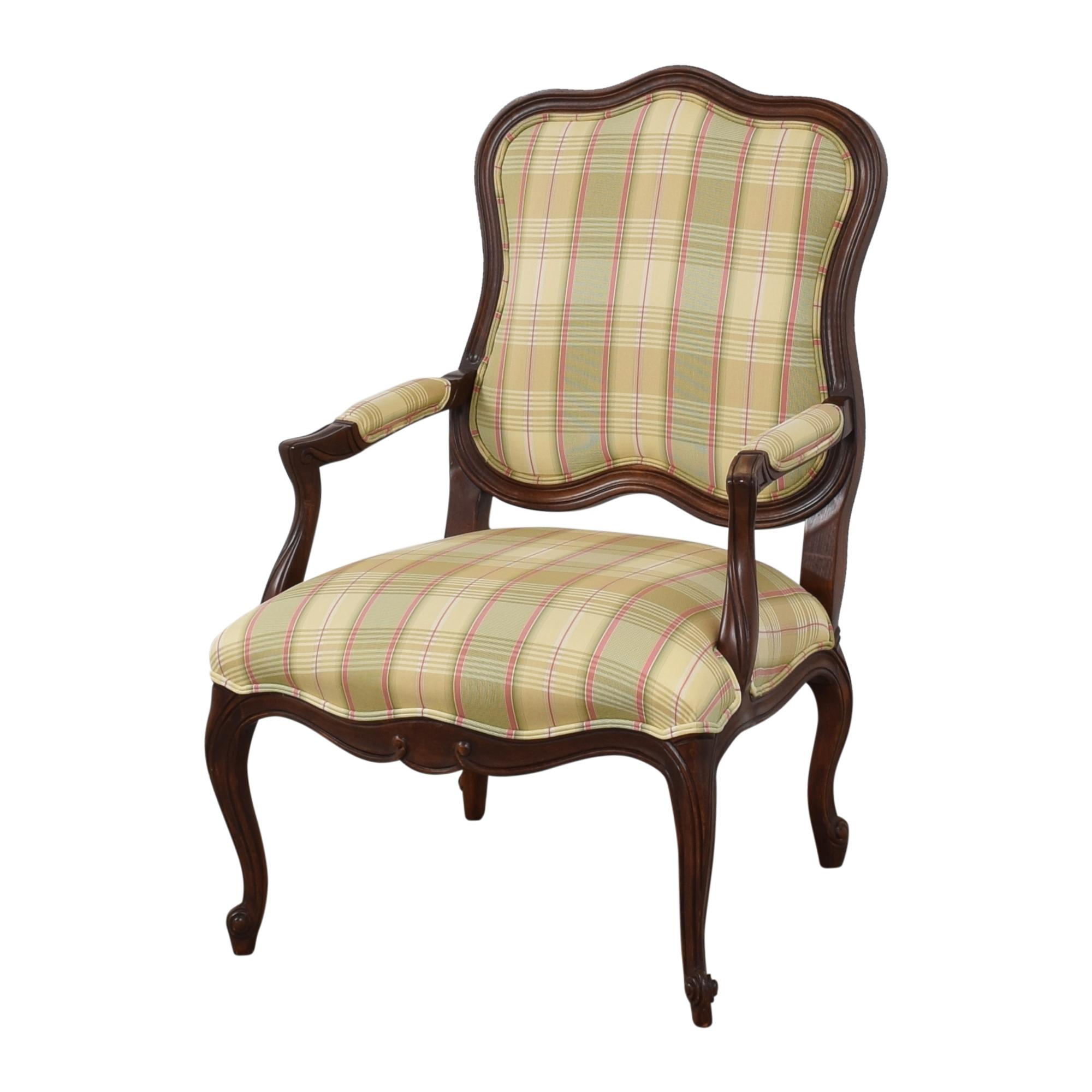 Ethan Allen Ethan Allen Chantel Chair pa