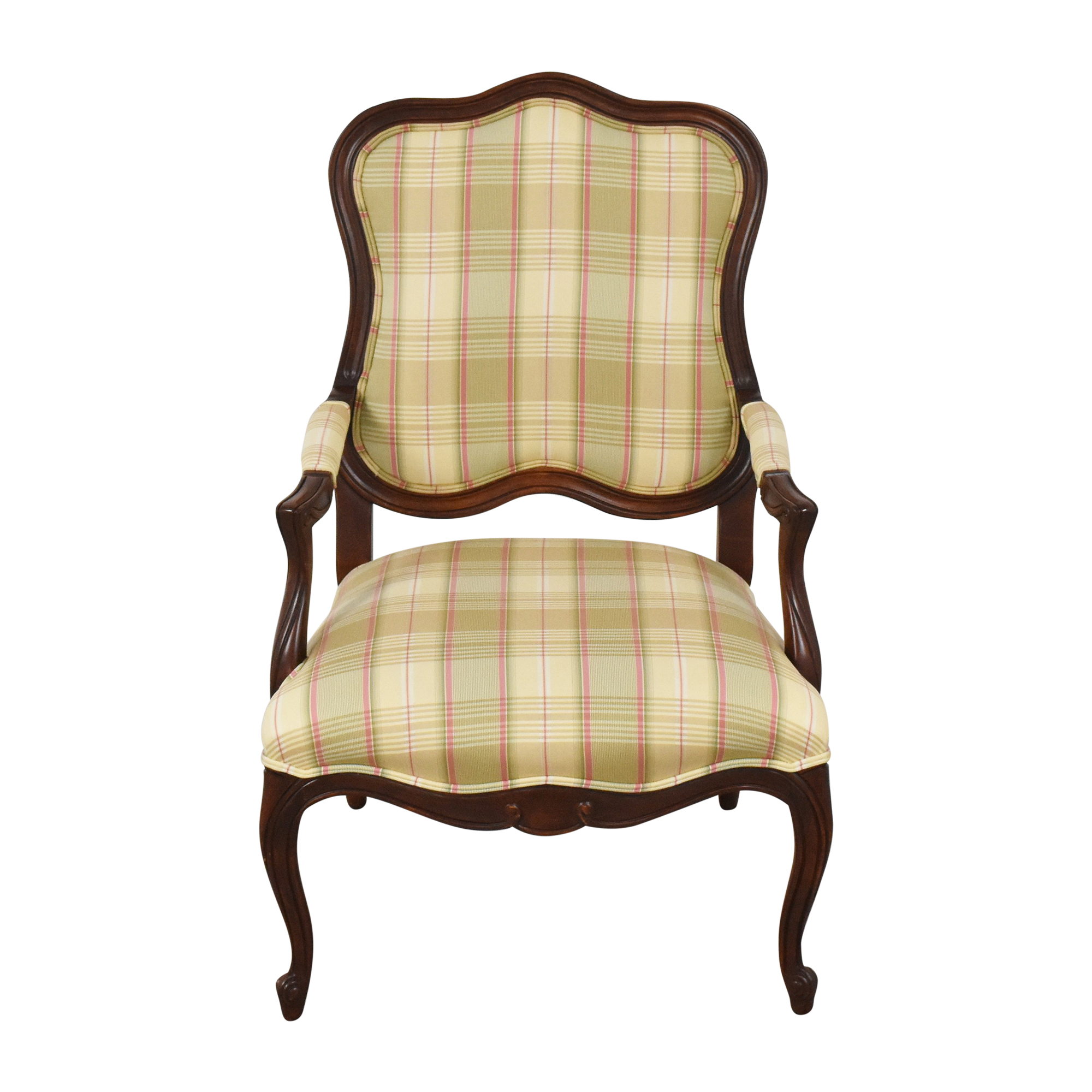 Ethan Allen Chantel Chair / Chairs